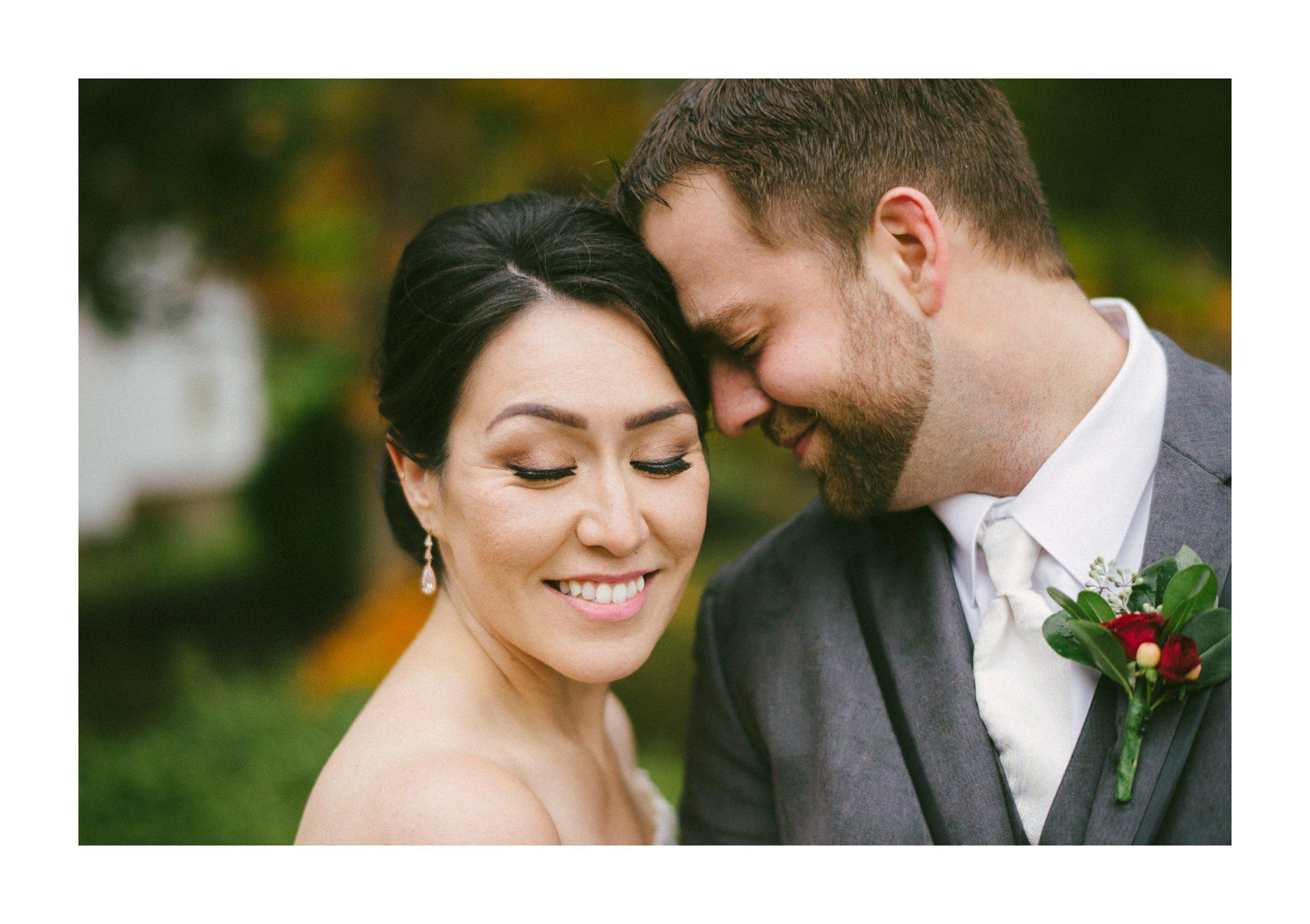 Patterson Fruit Farm Wedding Photographer in Cleveland 1 46.jpg