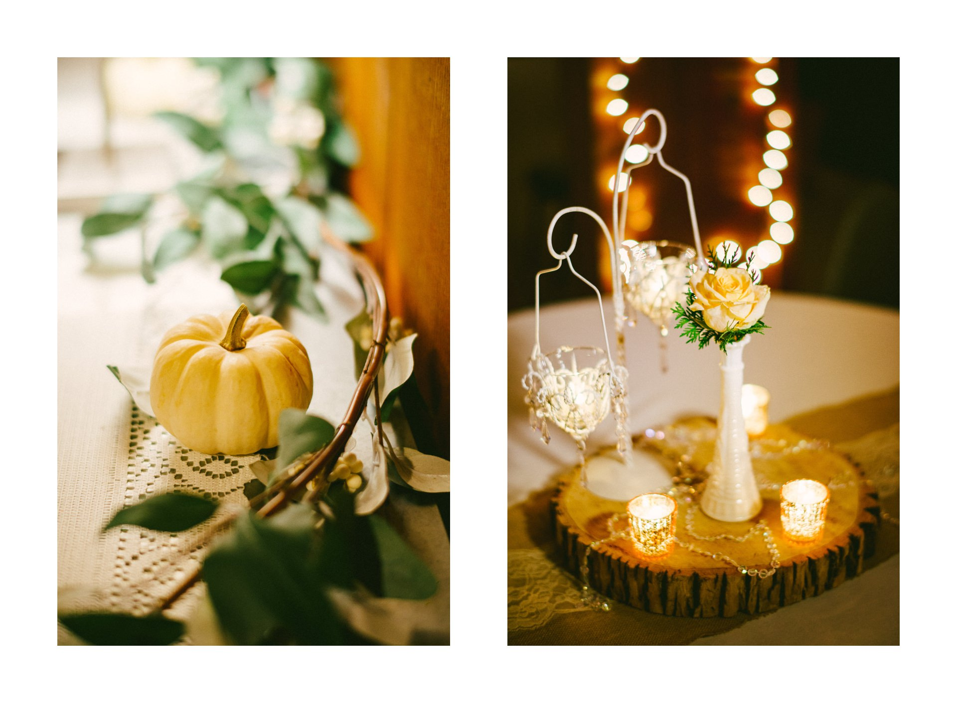 Patterson Fruit Farm Wedding Photographer in Cleveland 1 48.jpg