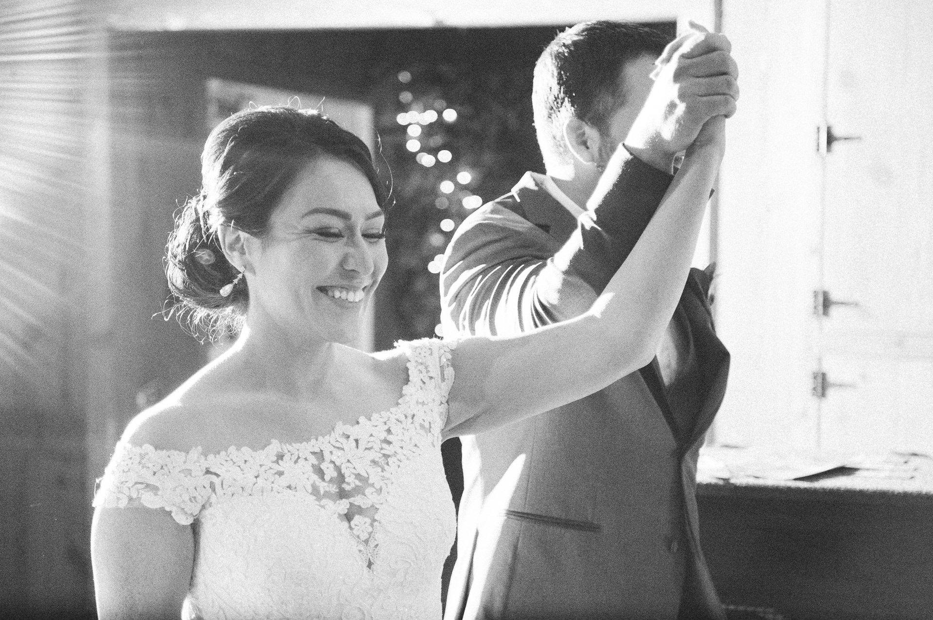 Patterson Fruit Farm Wedding Photographer in Cleveland 1 50.jpg