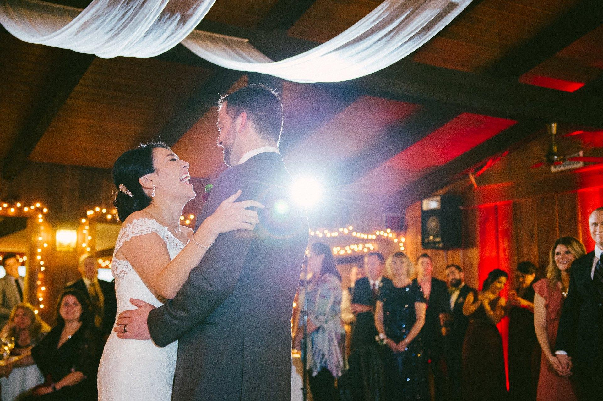 Patterson Fruit Farm Wedding Photographer in Cleveland 2 4.jpg