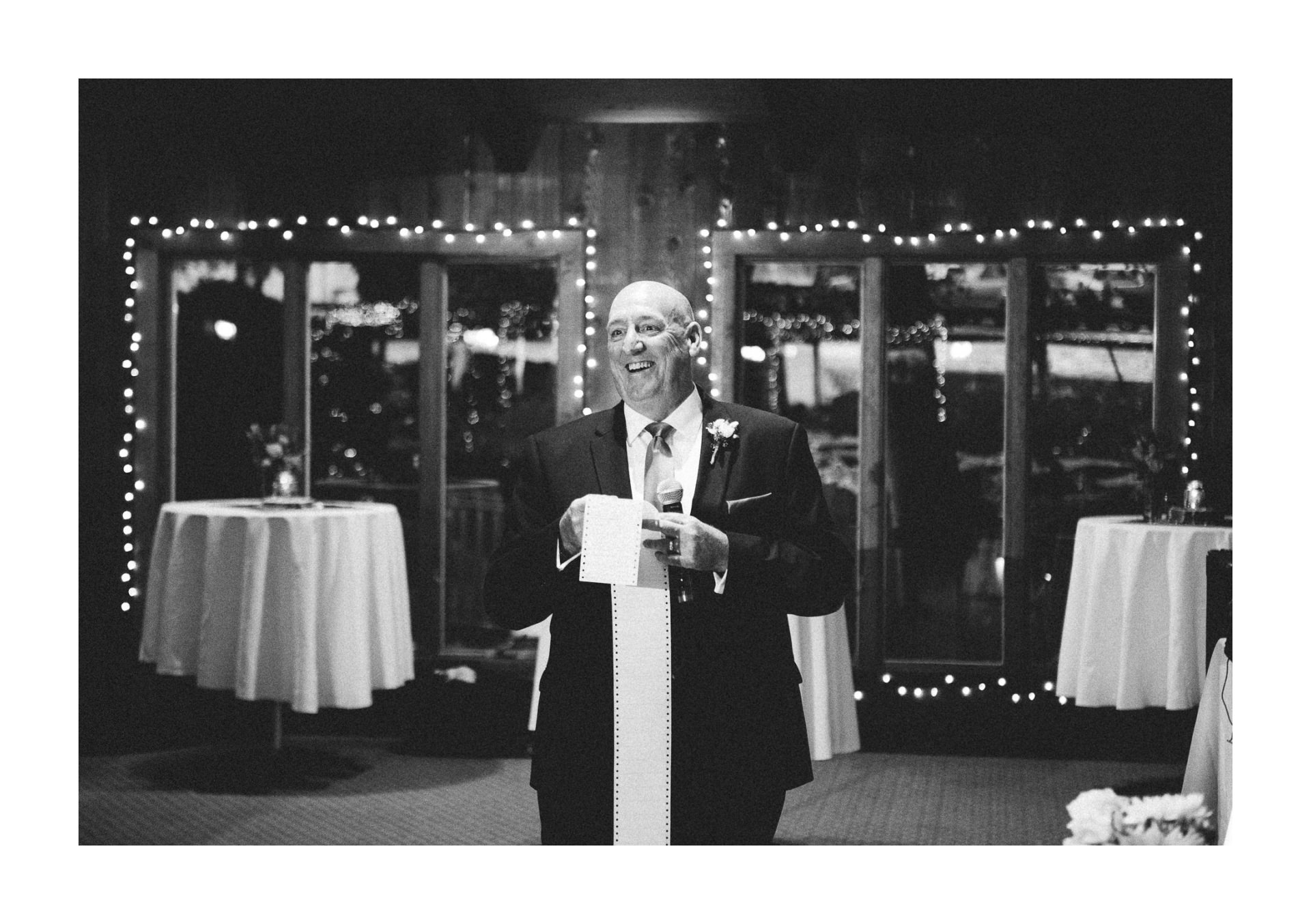 Patterson Fruit Farm Wedding Photographer in Cleveland 2 7.jpg