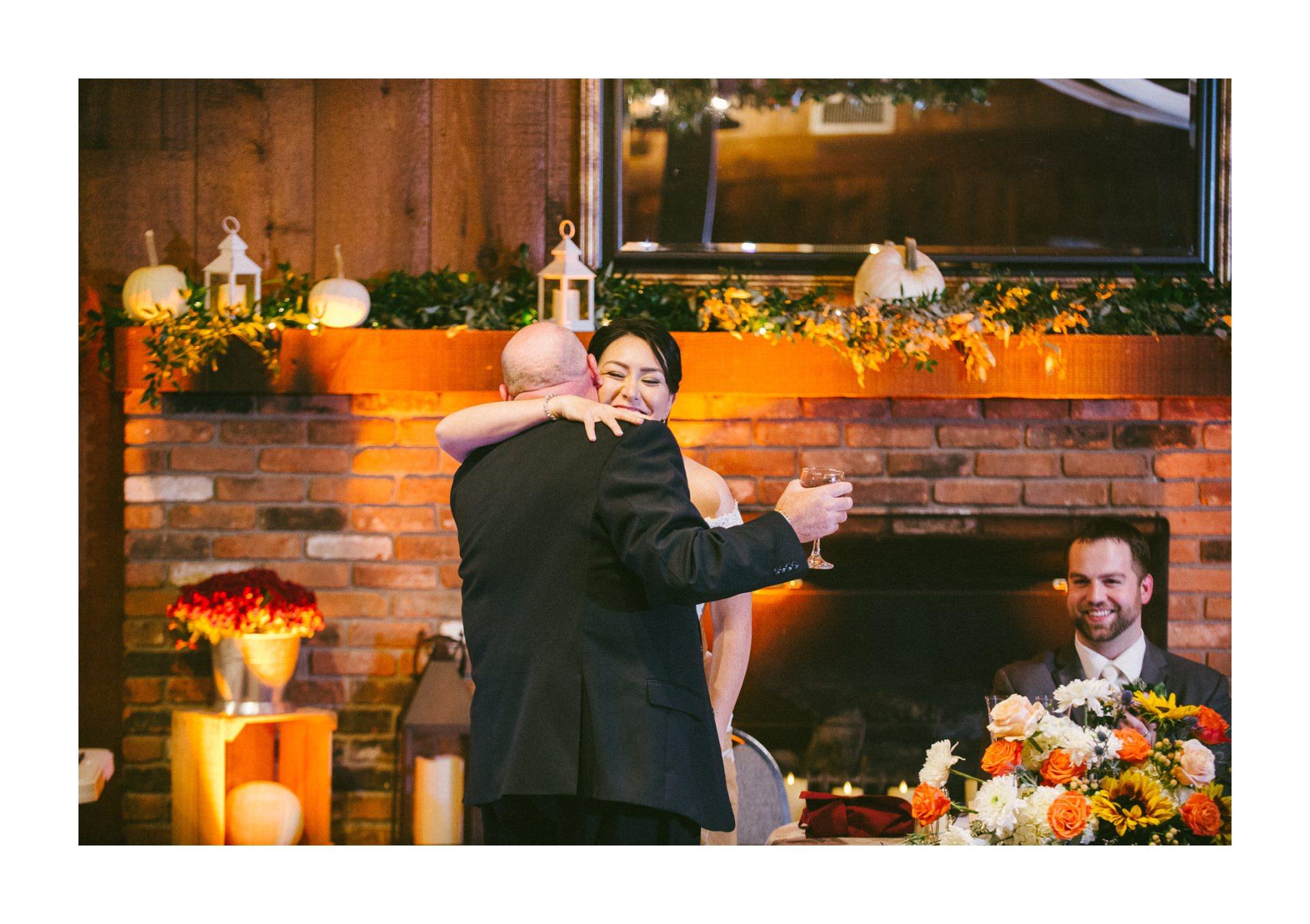 Patterson Fruit Farm Wedding Photographer in Cleveland 2 9.jpg