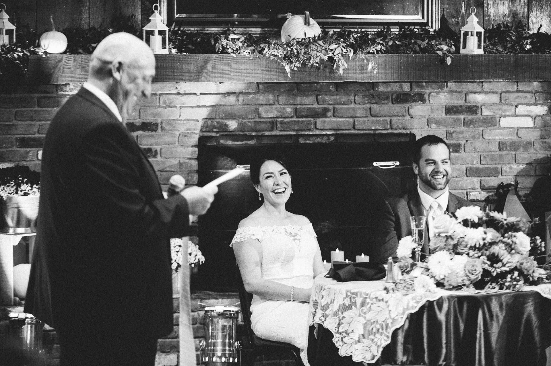Patterson Fruit Farm Wedding Photographer in Cleveland 2 8.jpg