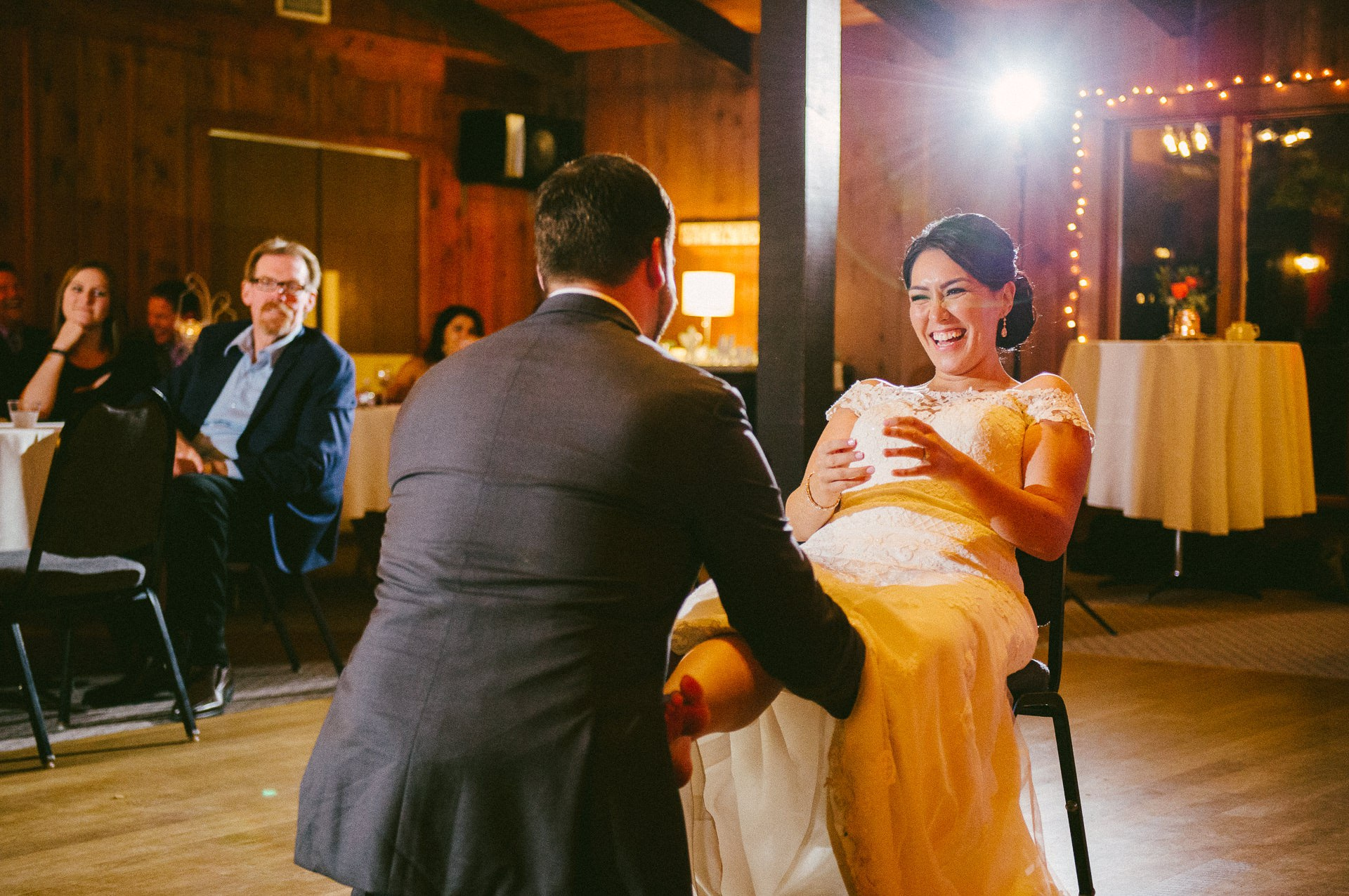 Patterson Fruit Farm Wedding Photographer in Cleveland 2 21.jpg