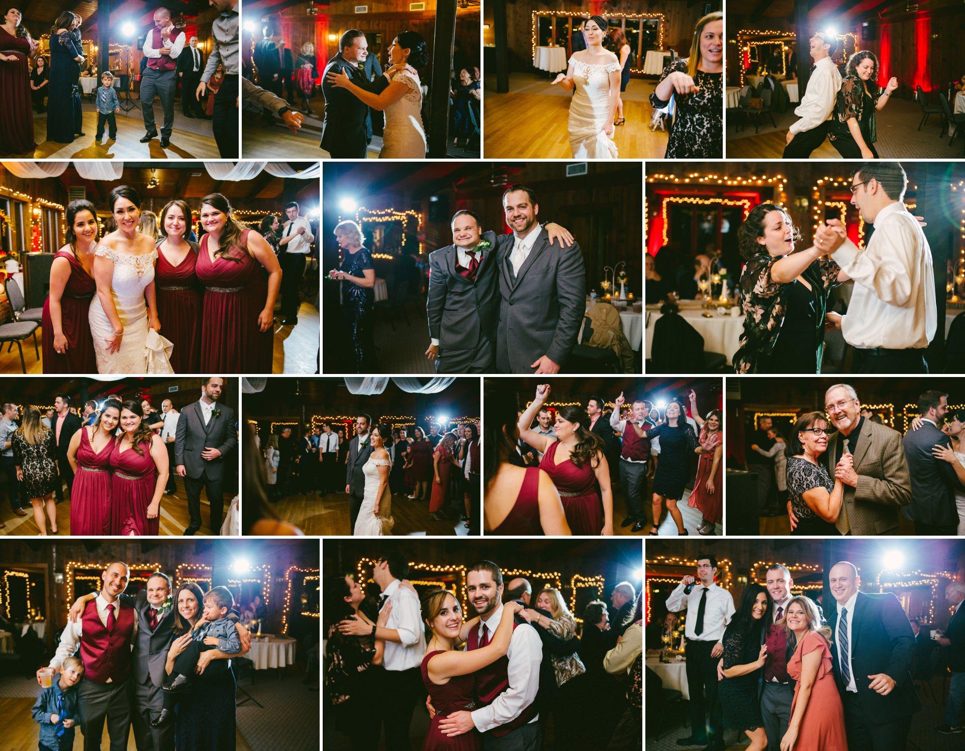 Patterson Fruit Farm Wedding Photographer in Cleveland 2 23.jpg