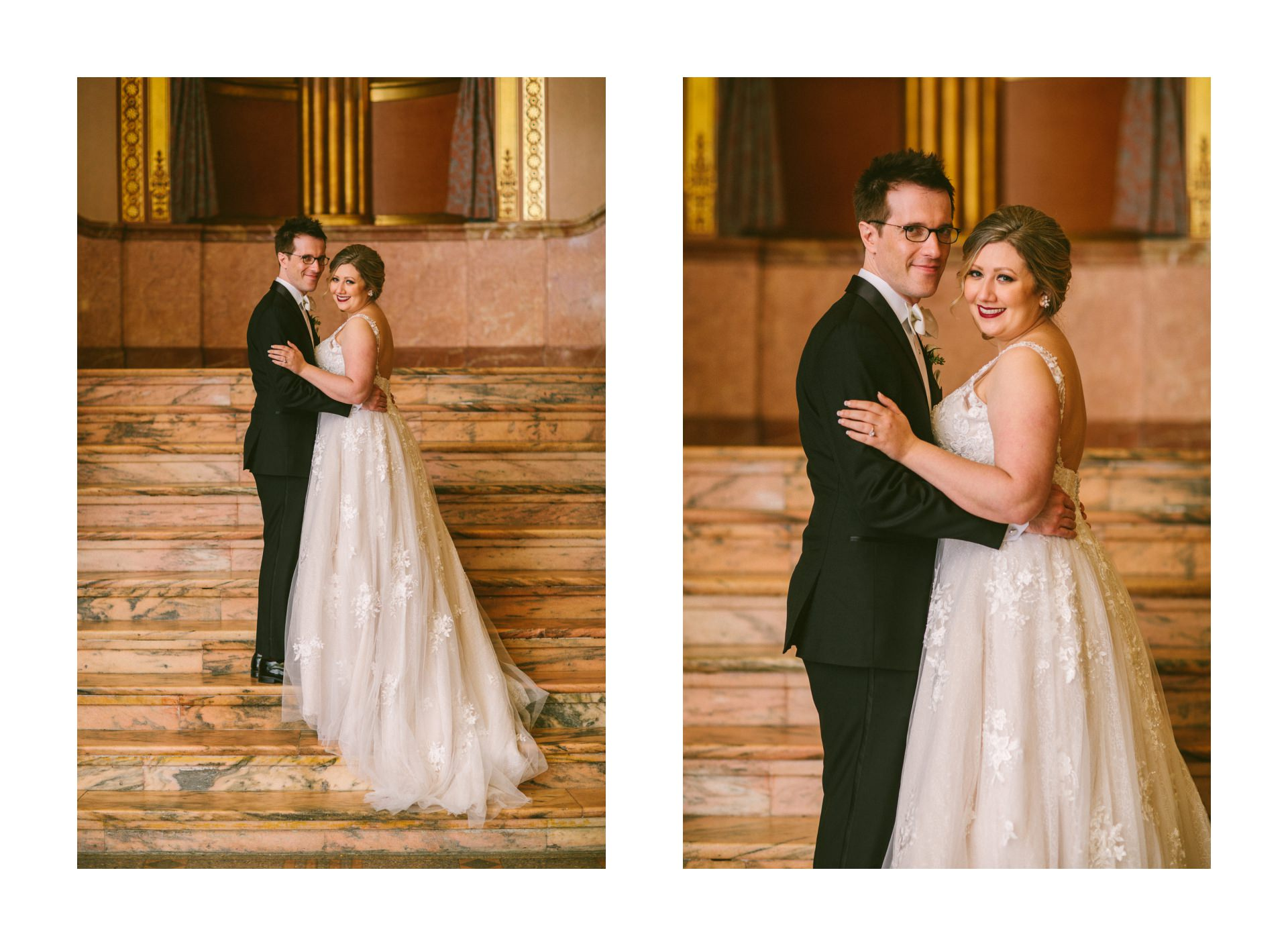 Cibreo Privato Wedding at Playhouse Square in Cleveland 1 29.jpg