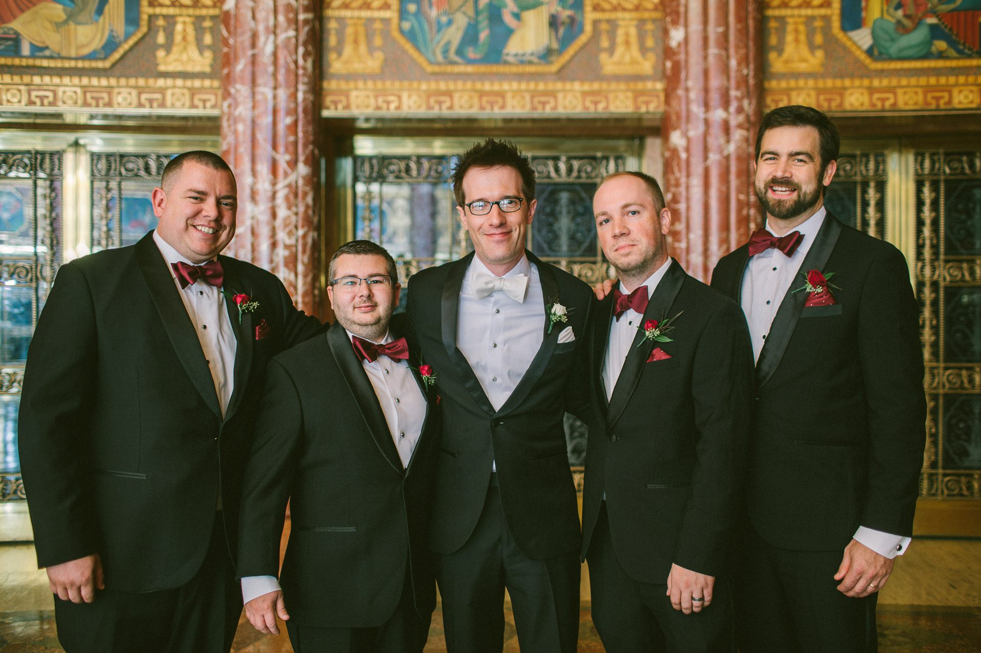 Cibreo Privato Wedding at Playhouse Square in Cleveland 1 30.jpg