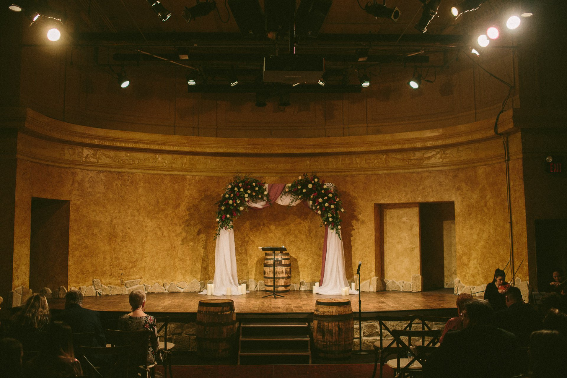 Cibreo Privato Wedding at Playhouse Square in Cleveland 1 38.jpg