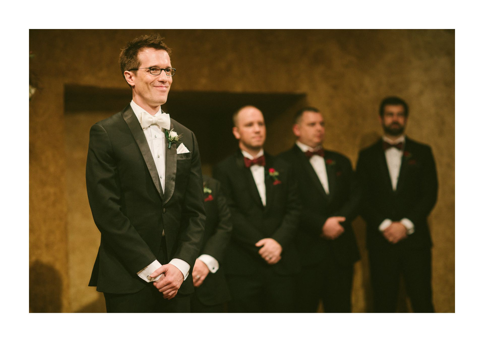 Cibreo Privato Wedding at Playhouse Square in Cleveland 1 43.jpg