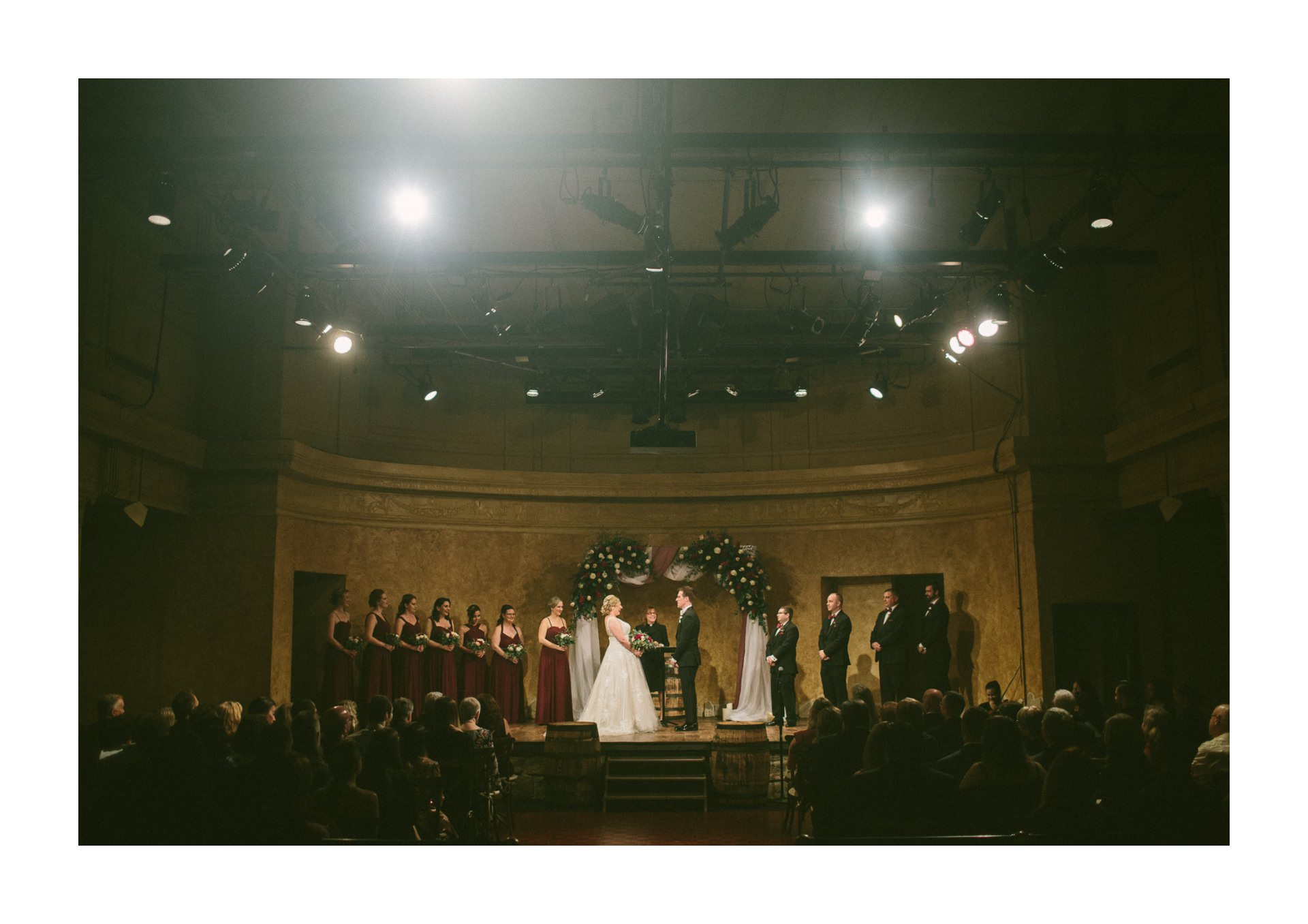 Cibreo Privato Wedding at Playhouse Square in Cleveland 1 47.jpg