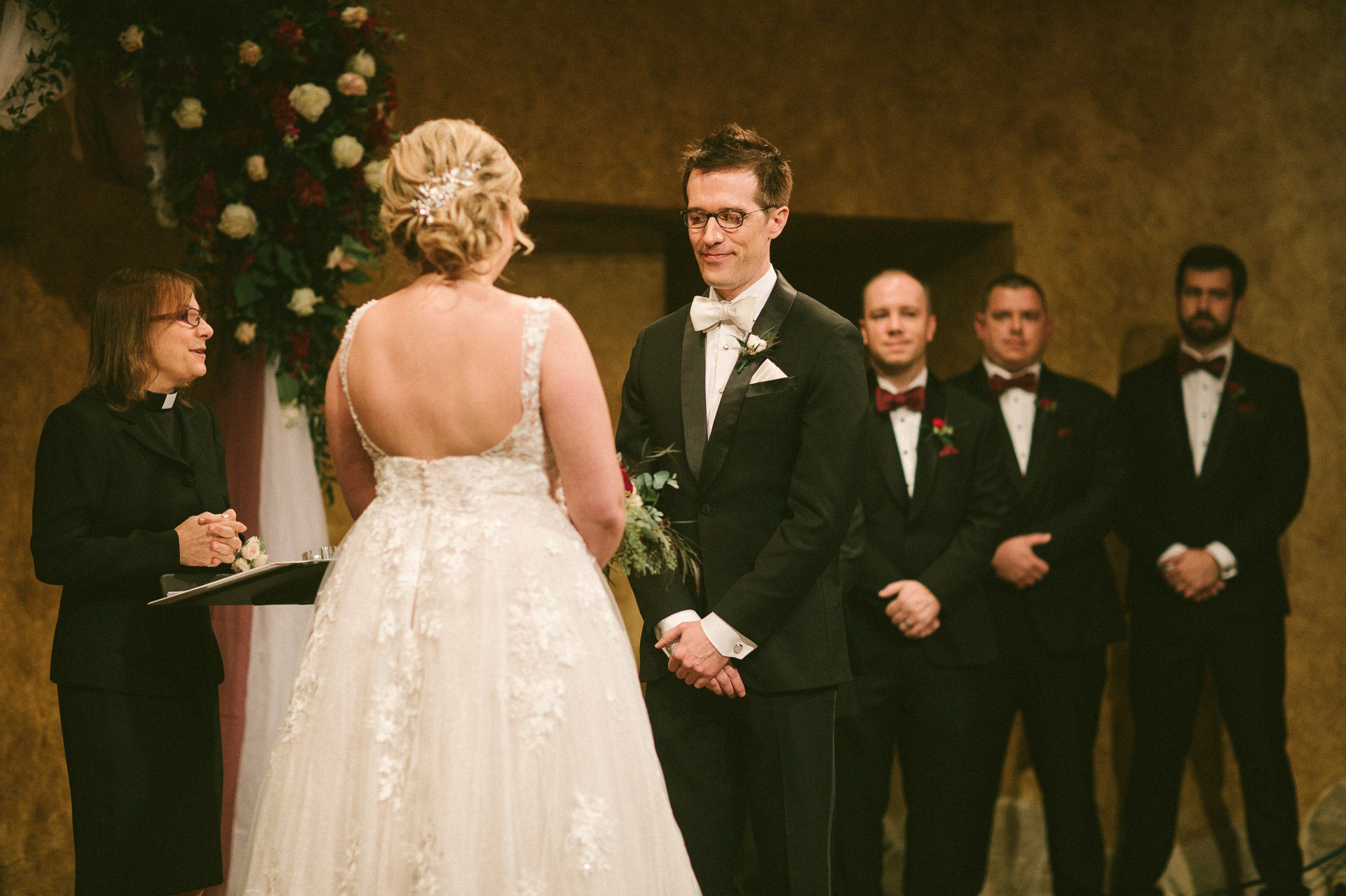 Cibreo Privato Wedding at Playhouse Square in Cleveland 1 46.jpg