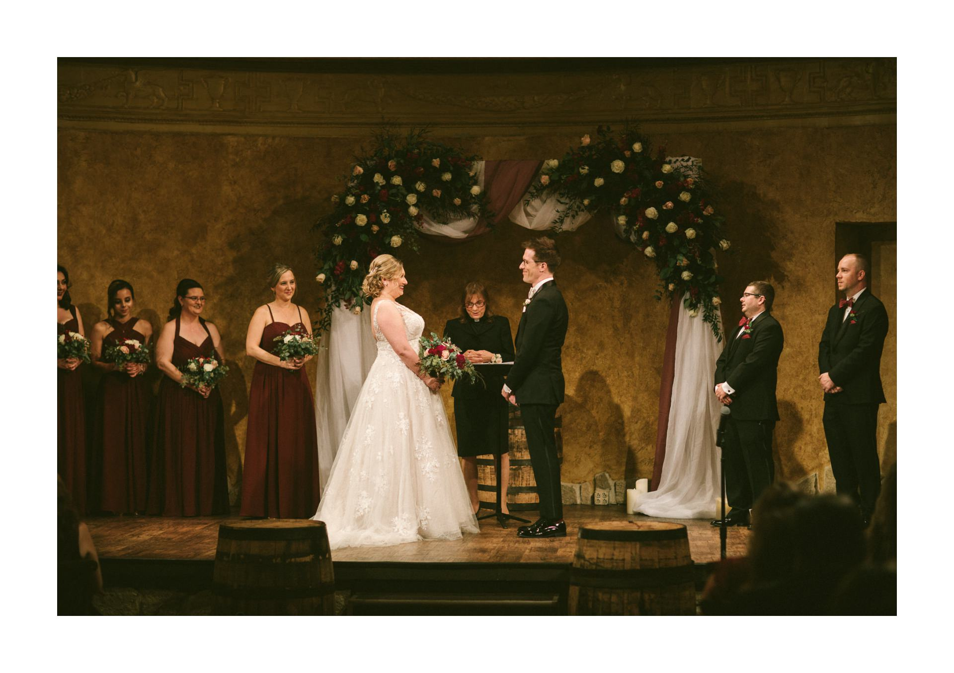 Cibreo Privato Wedding at Playhouse Square in Cleveland 1 49.jpg