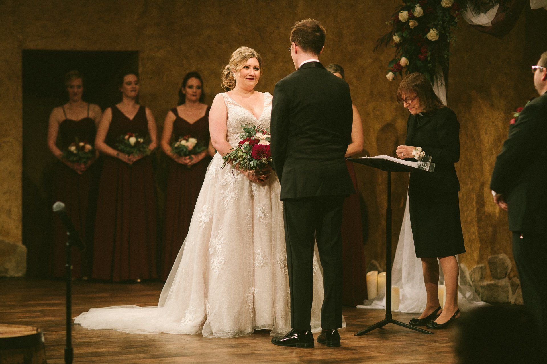 Cibreo Privato Wedding at Playhouse Square in Cleveland 1 48.jpg