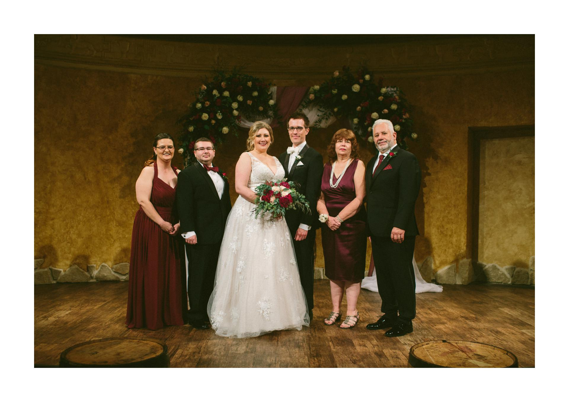 Cibreo Privato Wedding at Playhouse Square in Cleveland 2 8.jpg