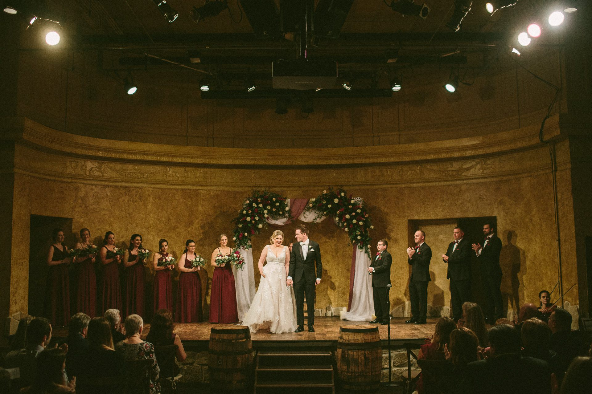 Cibreo Privato Wedding at Playhouse Square in Cleveland 2 7.jpg