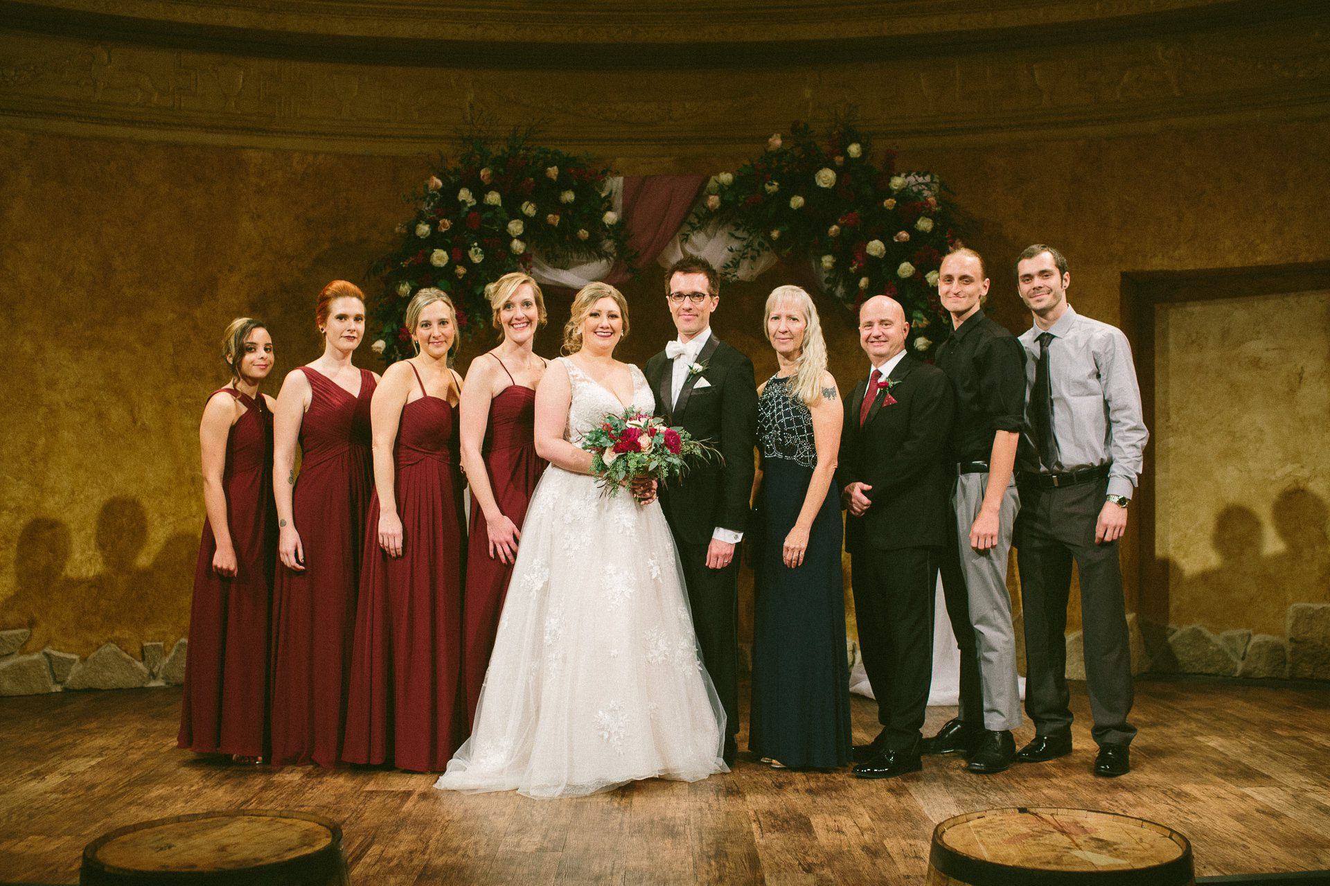 Cibreo Privato Wedding at Playhouse Square in Cleveland 2 9.jpg