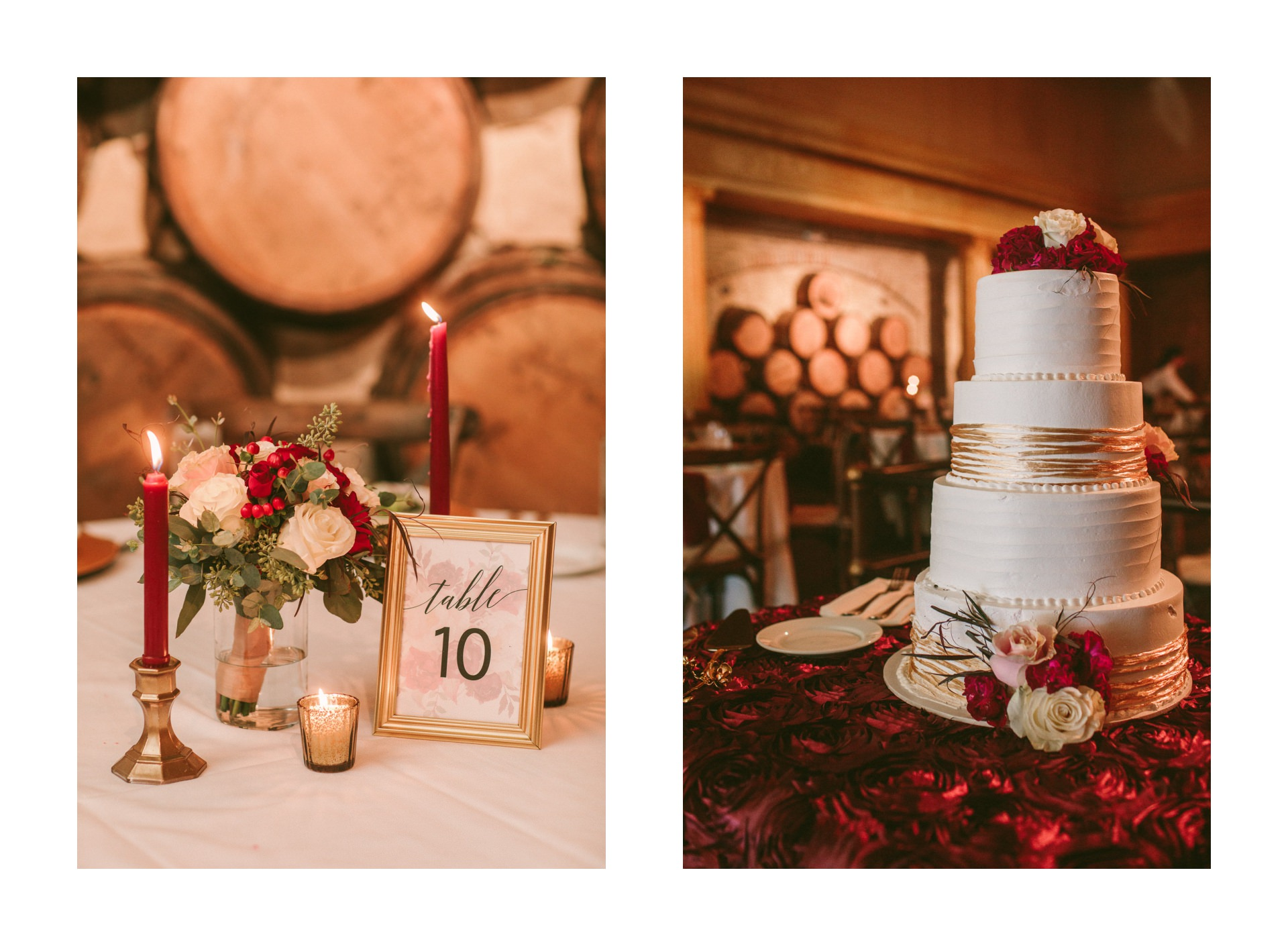 Cibreo Privato Wedding at Playhouse Square in Cleveland 2 13.jpg
