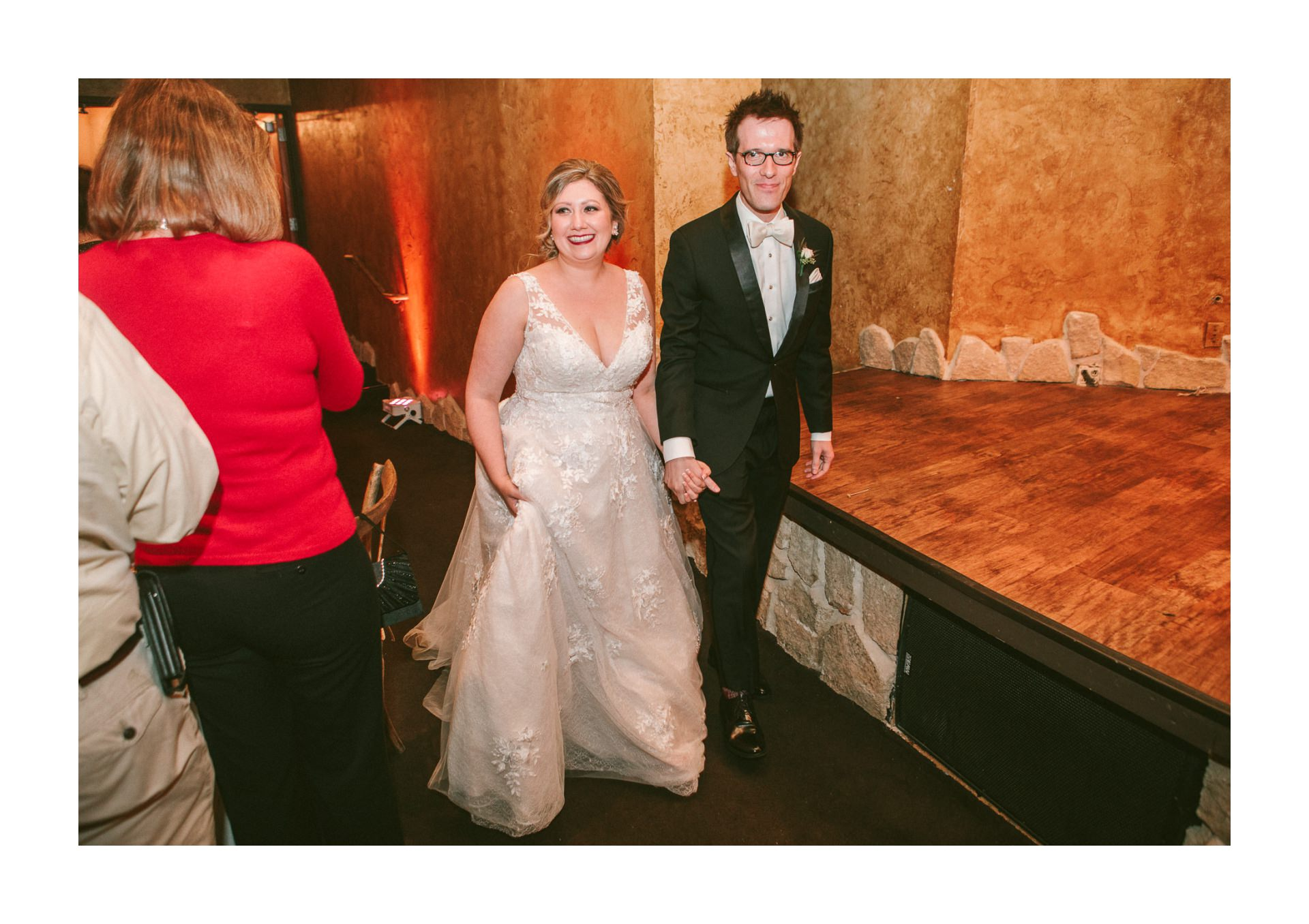 Cibreo Privato Wedding at Playhouse Square in Cleveland 2 15.jpg