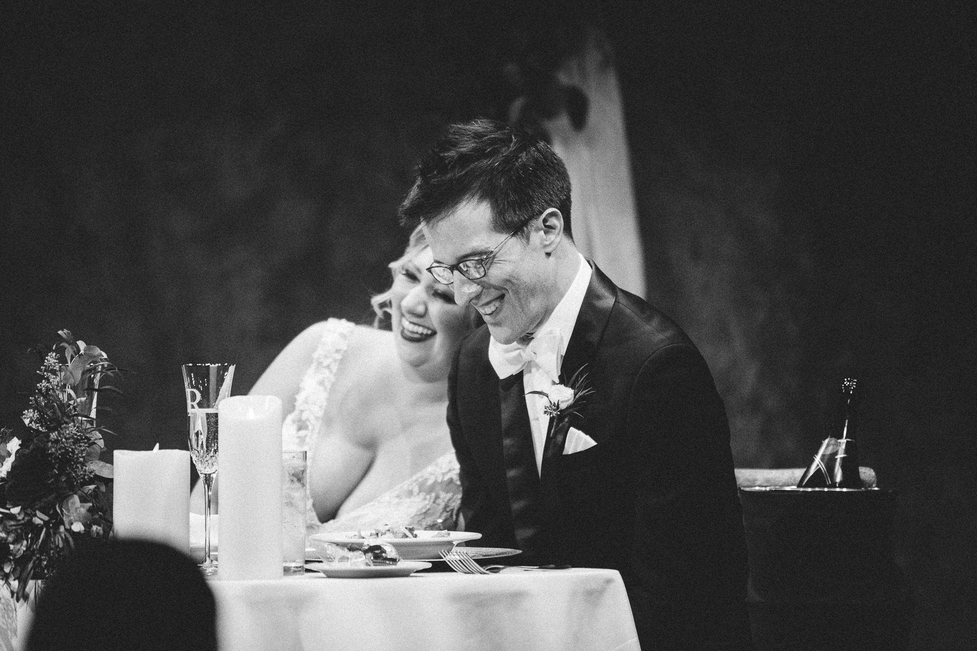 Cibreo Privato Wedding at Playhouse Square in Cleveland 2 17.jpg