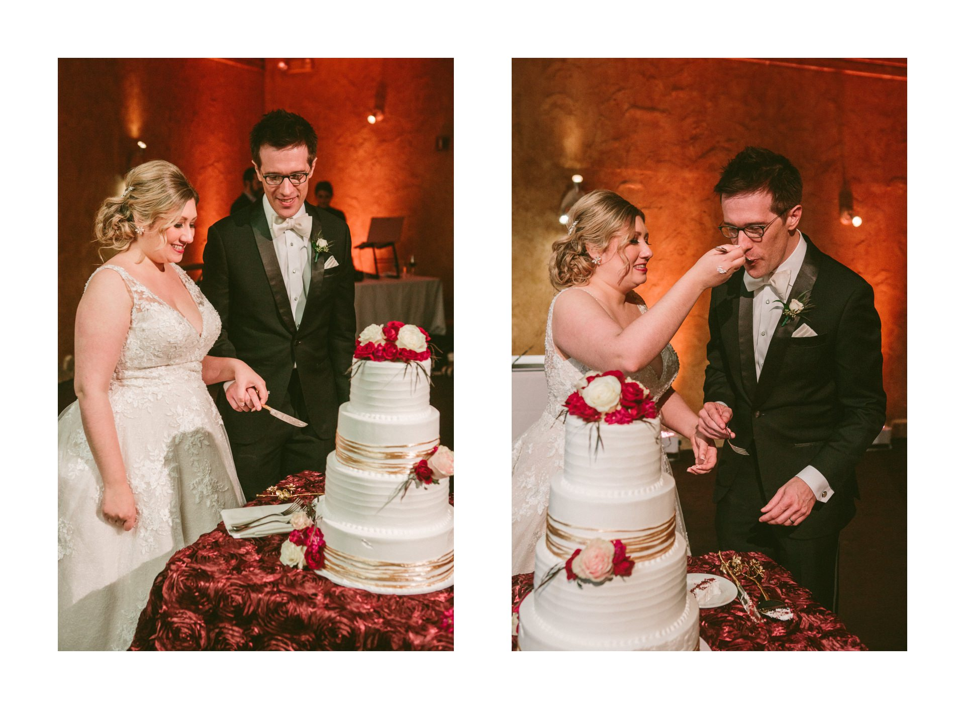 Cibreo Privato Wedding at Playhouse Square in Cleveland 2 20.jpg