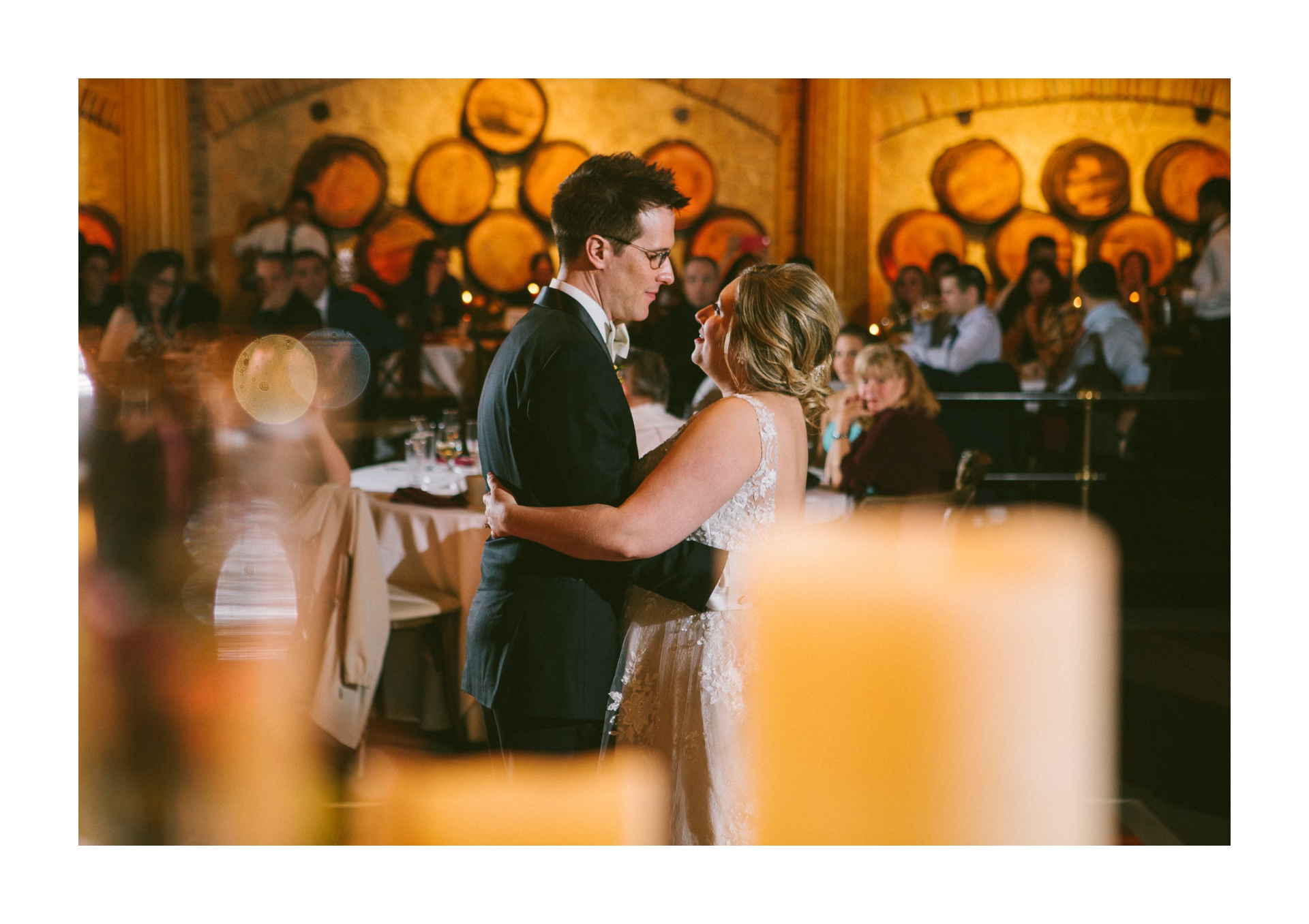 Cibreo Privato Wedding at Playhouse Square in Cleveland 2 22.jpg
