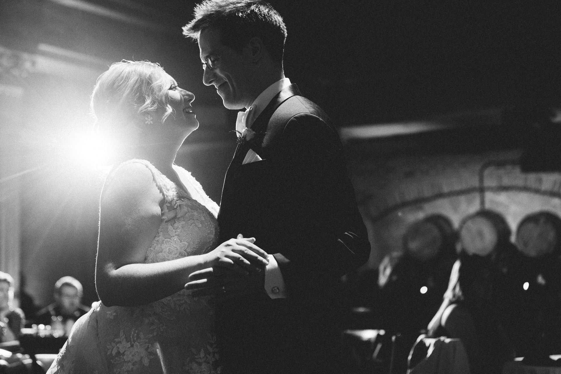Cibreo Privato Wedding at Playhouse Square in Cleveland 2 23.jpg
