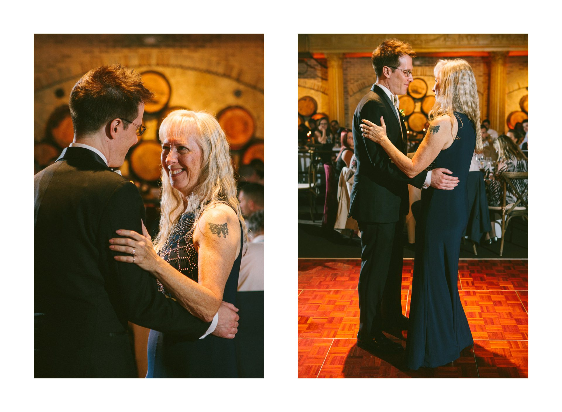 Cibreo Privato Wedding at Playhouse Square in Cleveland 2 27.jpg