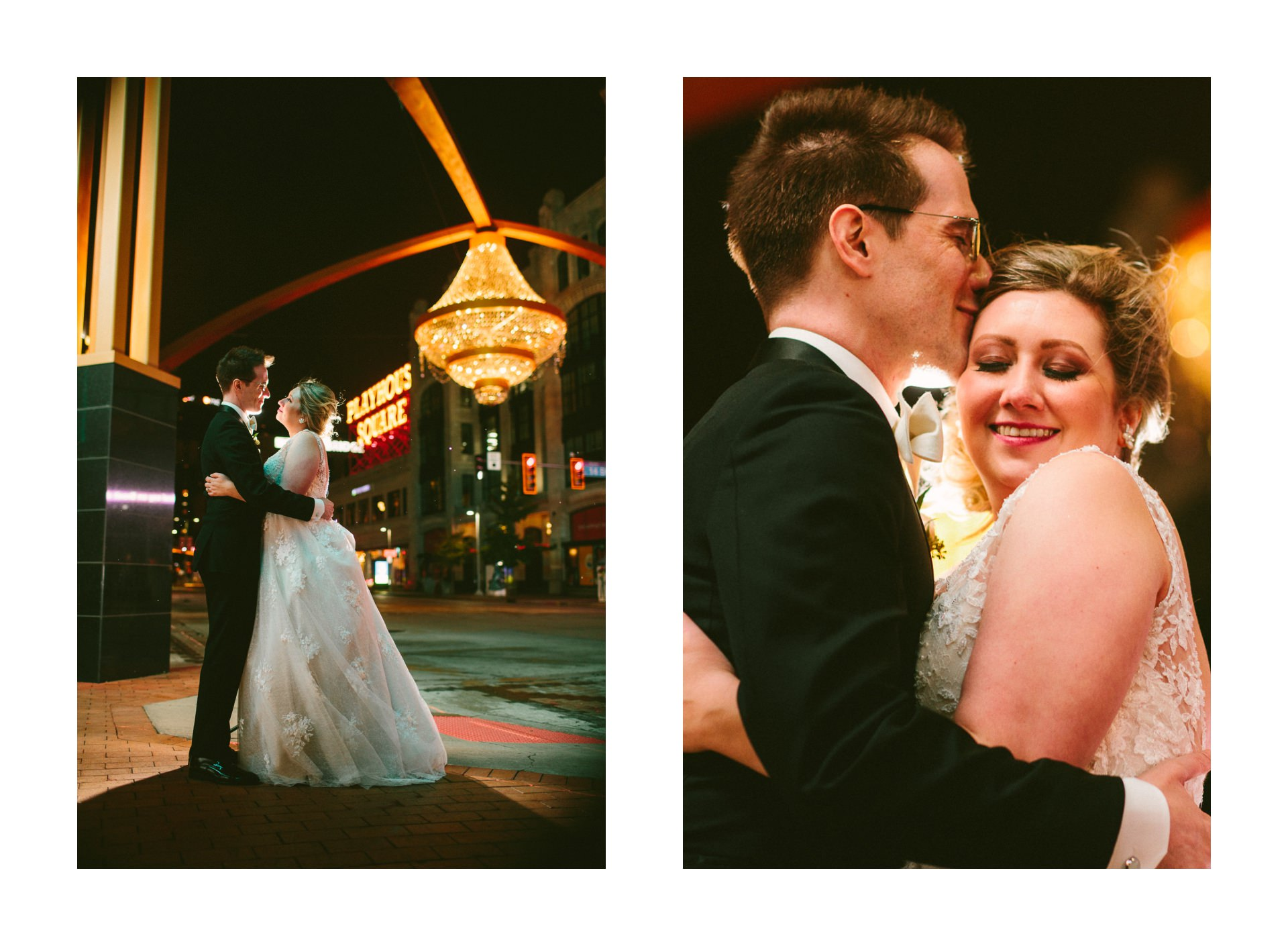 Cibreo Privato Wedding at Playhouse Square in Cleveland 2 34.jpg