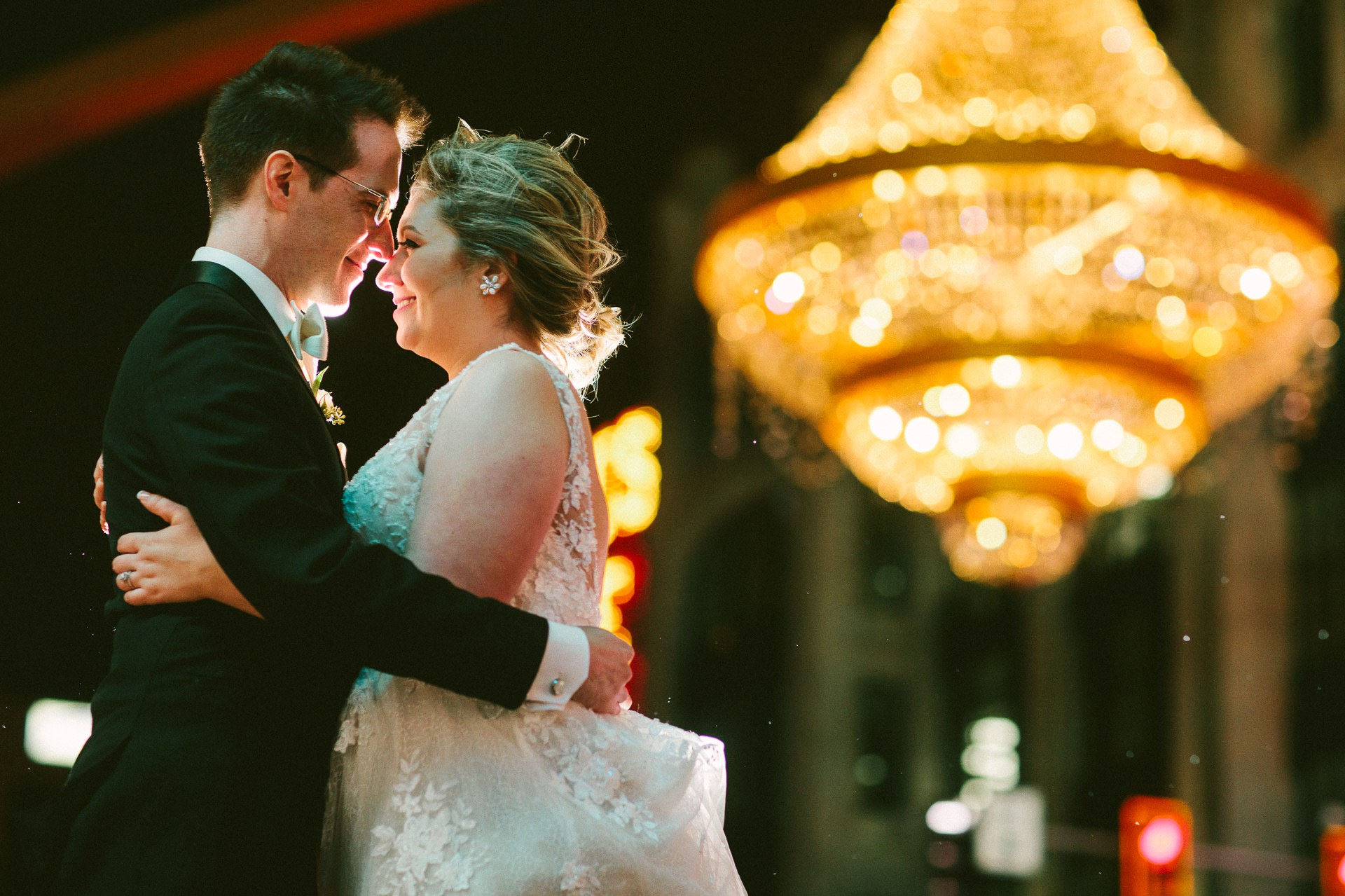 Cibreo Privato Wedding at Playhouse Square in Cleveland 2 35.jpg
