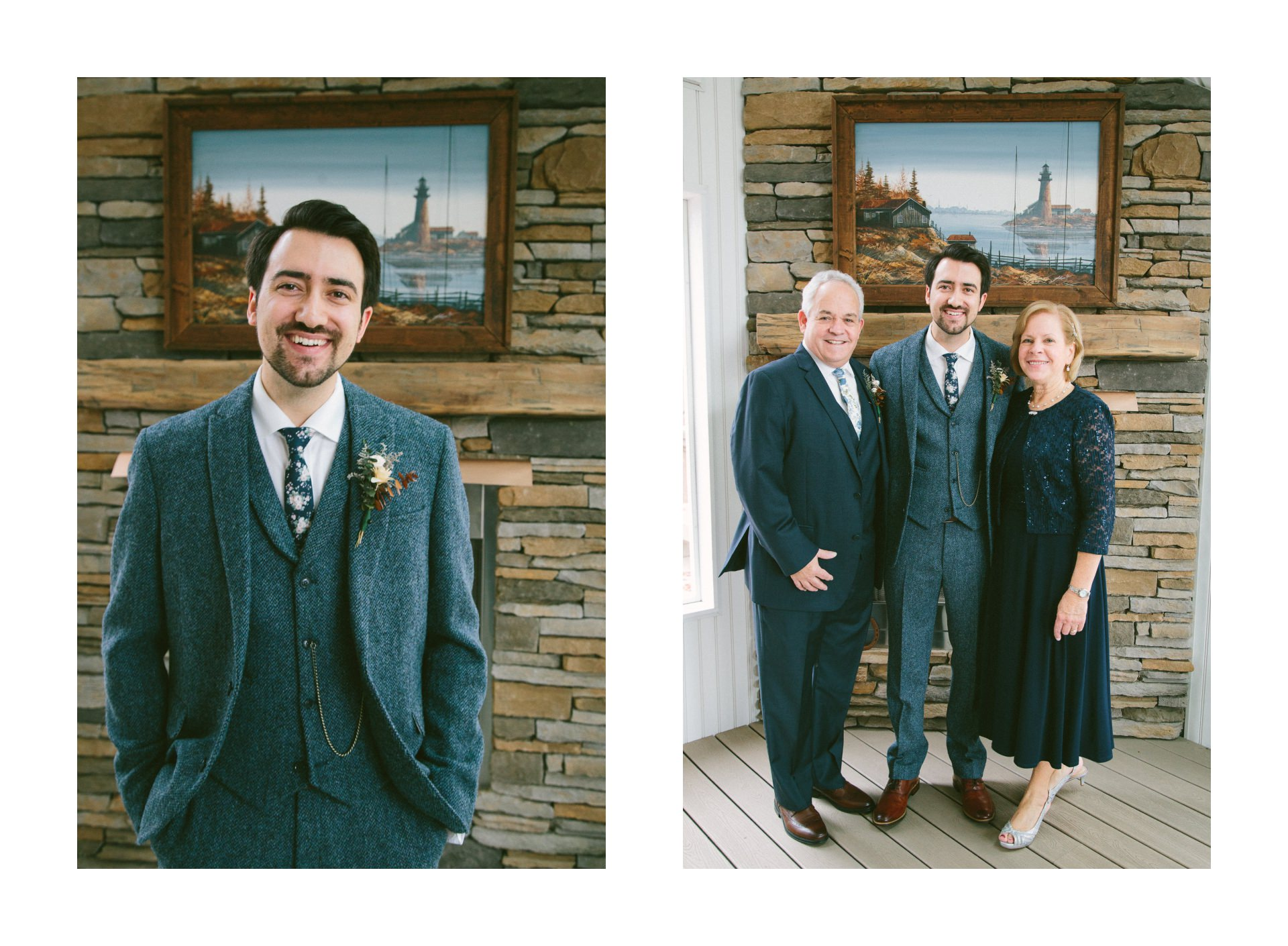 Lake Erie Building Wedding Photographer in Lakewood 1 34.jpg