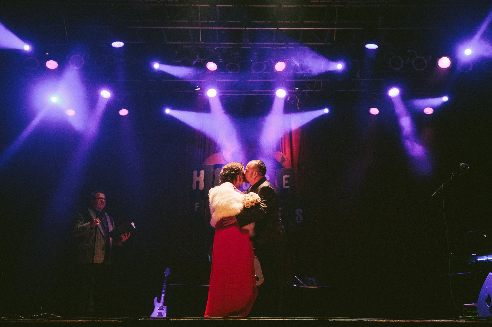 House of Blues Wedding Photographer in Downtown Cleveland 2 5.jpg
