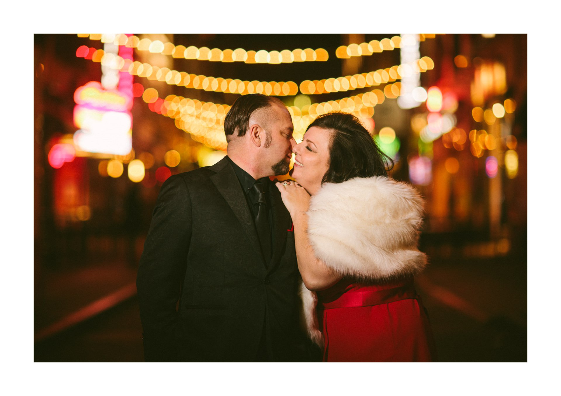 House of Blues Wedding Photographer in Downtown Cleveland 2 45.jpg