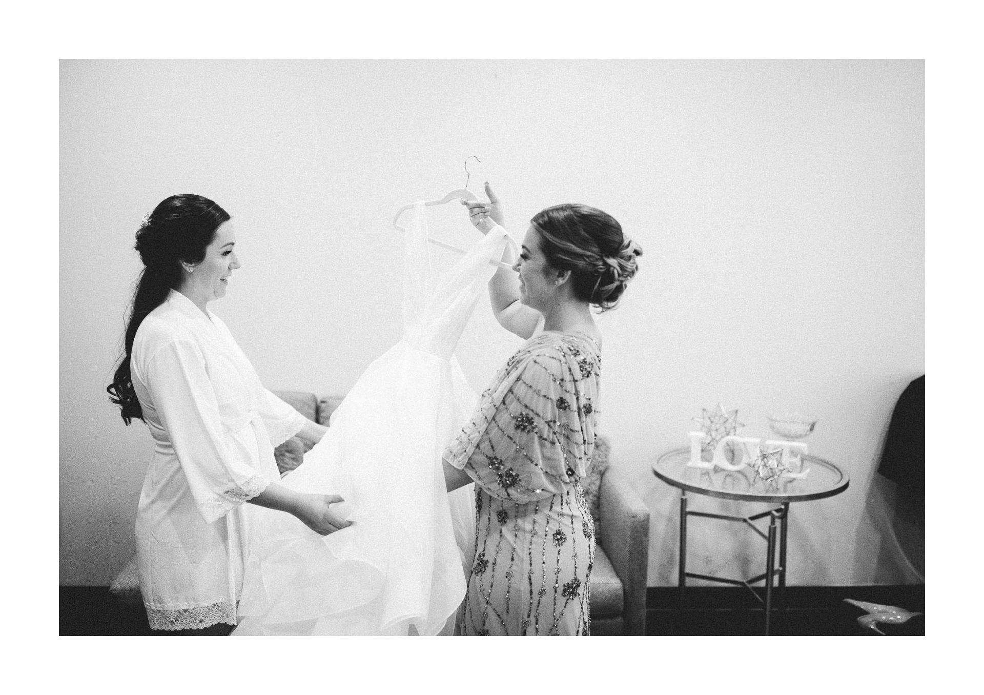 Hyatt Old Arcade Wedding Photographer in Cleveland 1 12.jpg