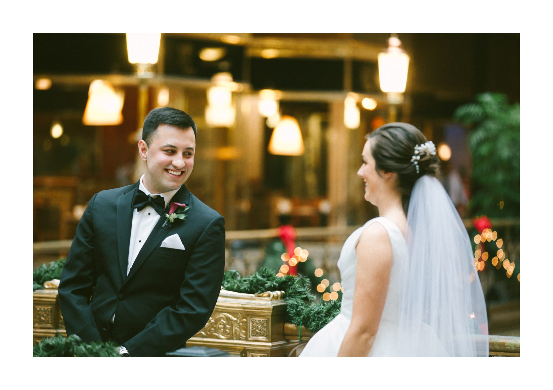 Hyatt Old Arcade Wedding Photographer in Cleveland 1 24.jpg