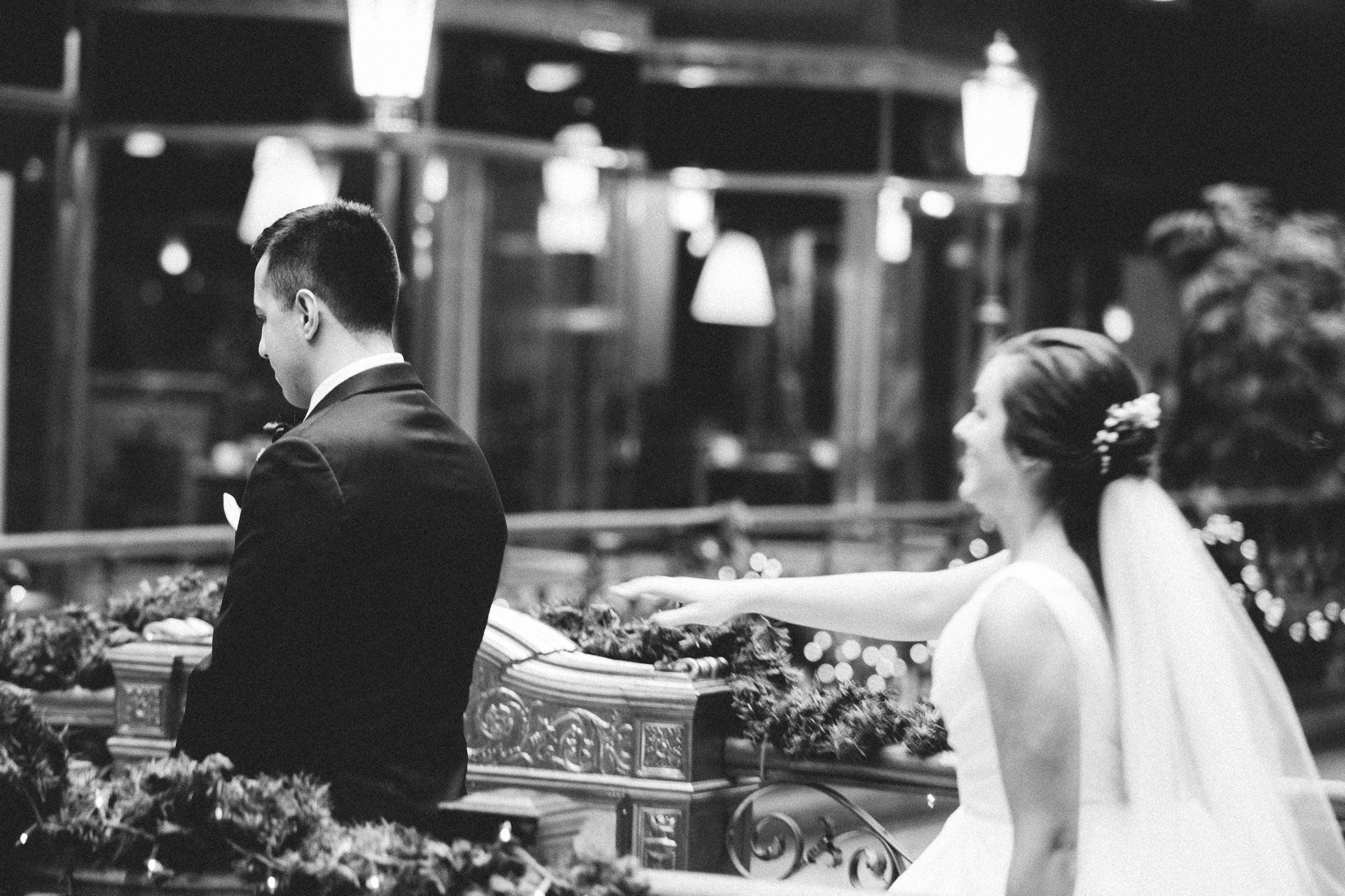 Hyatt Old Arcade Wedding Photographer in Cleveland 1 23.jpg