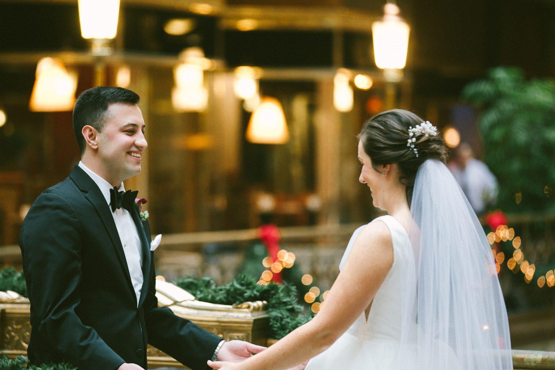 Hyatt Old Arcade Wedding Photographer in Cleveland 1 25.jpg