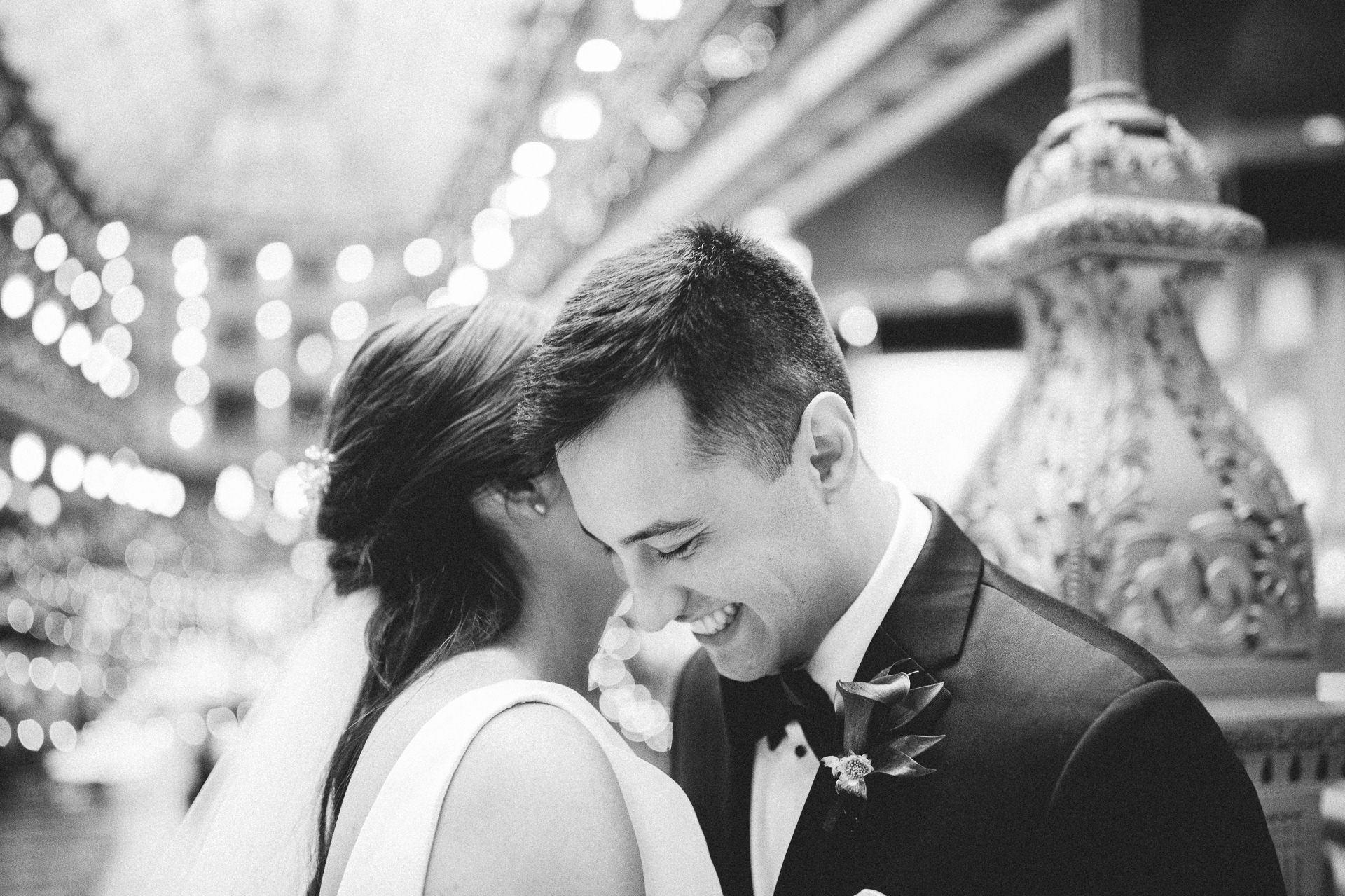 Hyatt Old Arcade Wedding Photographer in Cleveland 1 37.jpg