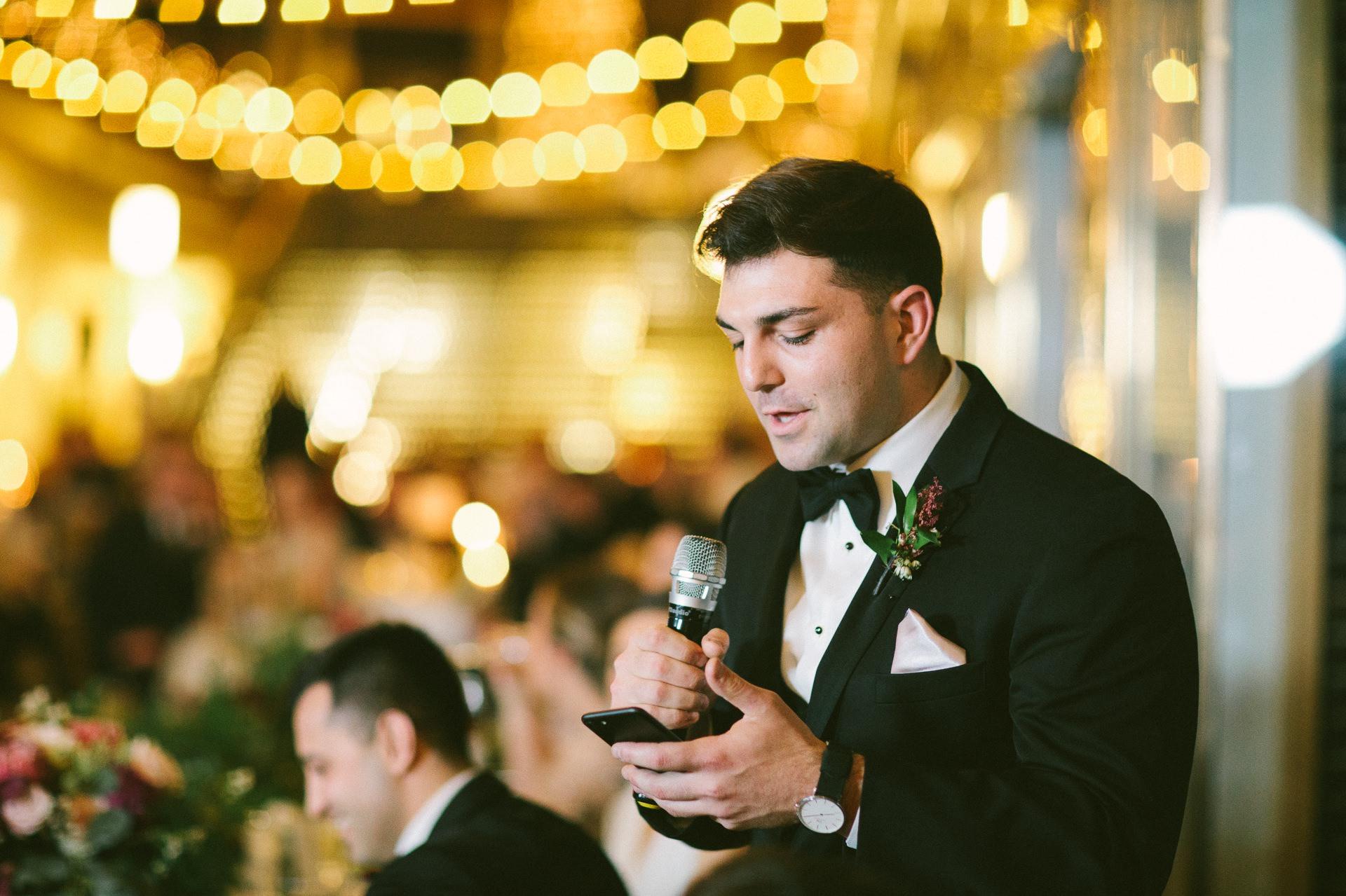 Hyatt Old Arcade Wedding Photographer in Cleveland 2 17.jpg