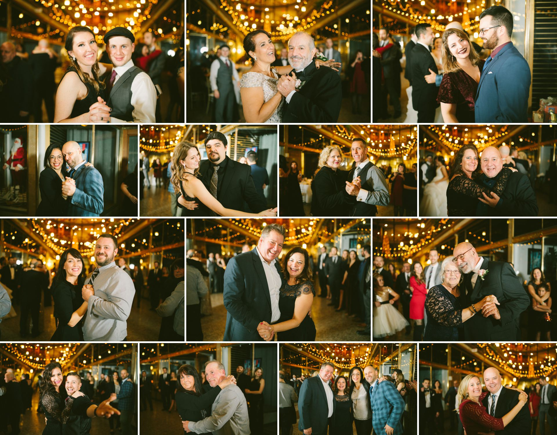 Hyatt Old Arcade Wedding Photographer in Cleveland 2 23.jpg