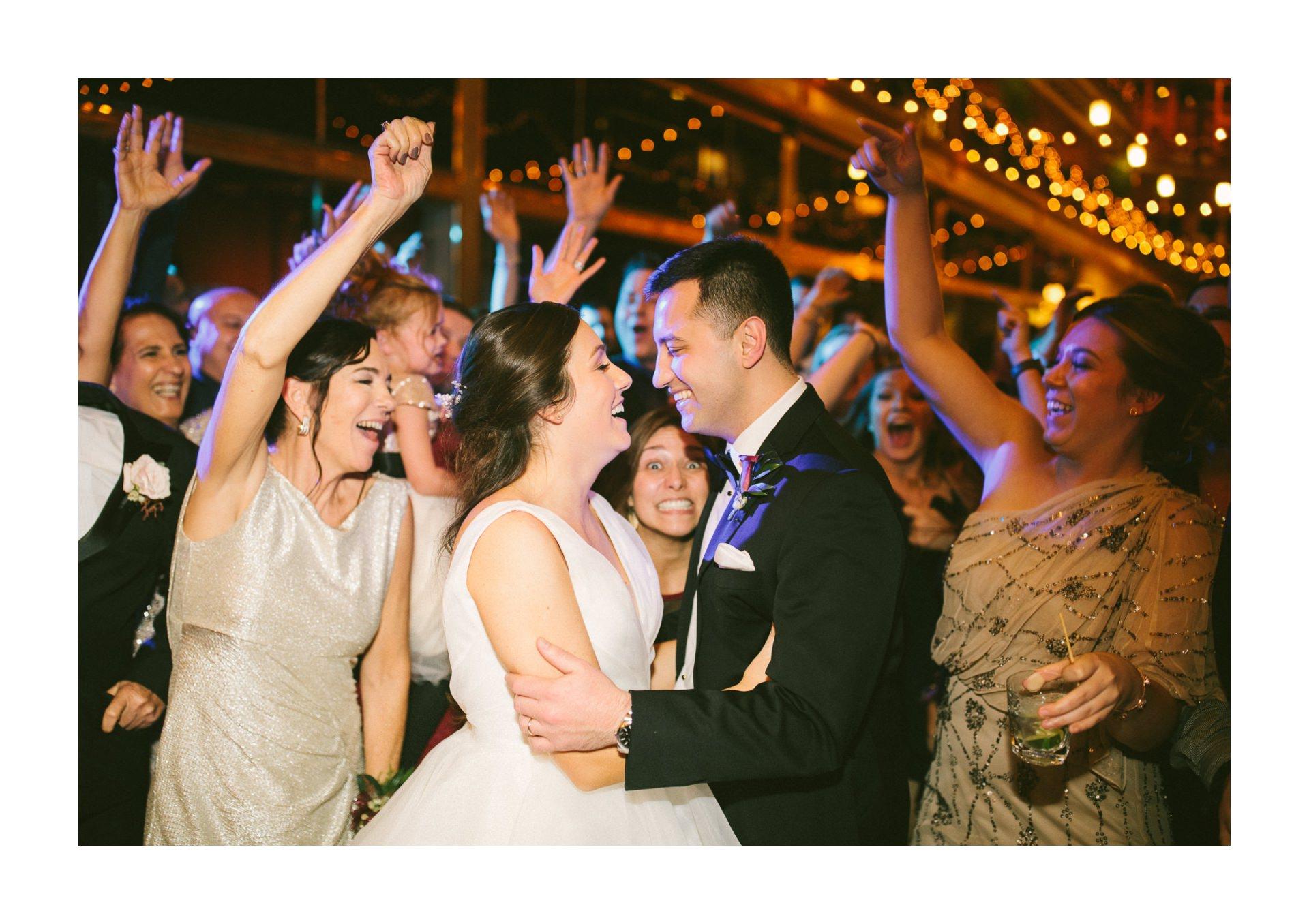 Hyatt Old Arcade Wedding Photographer in Cleveland 2 30.jpg