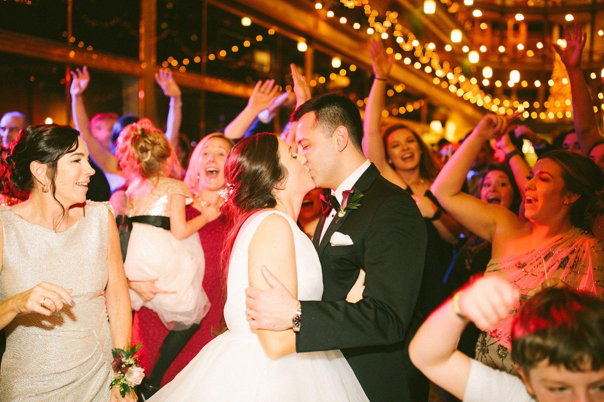 Hyatt Old Arcade Wedding Photographer in Cleveland 2 29.jpg