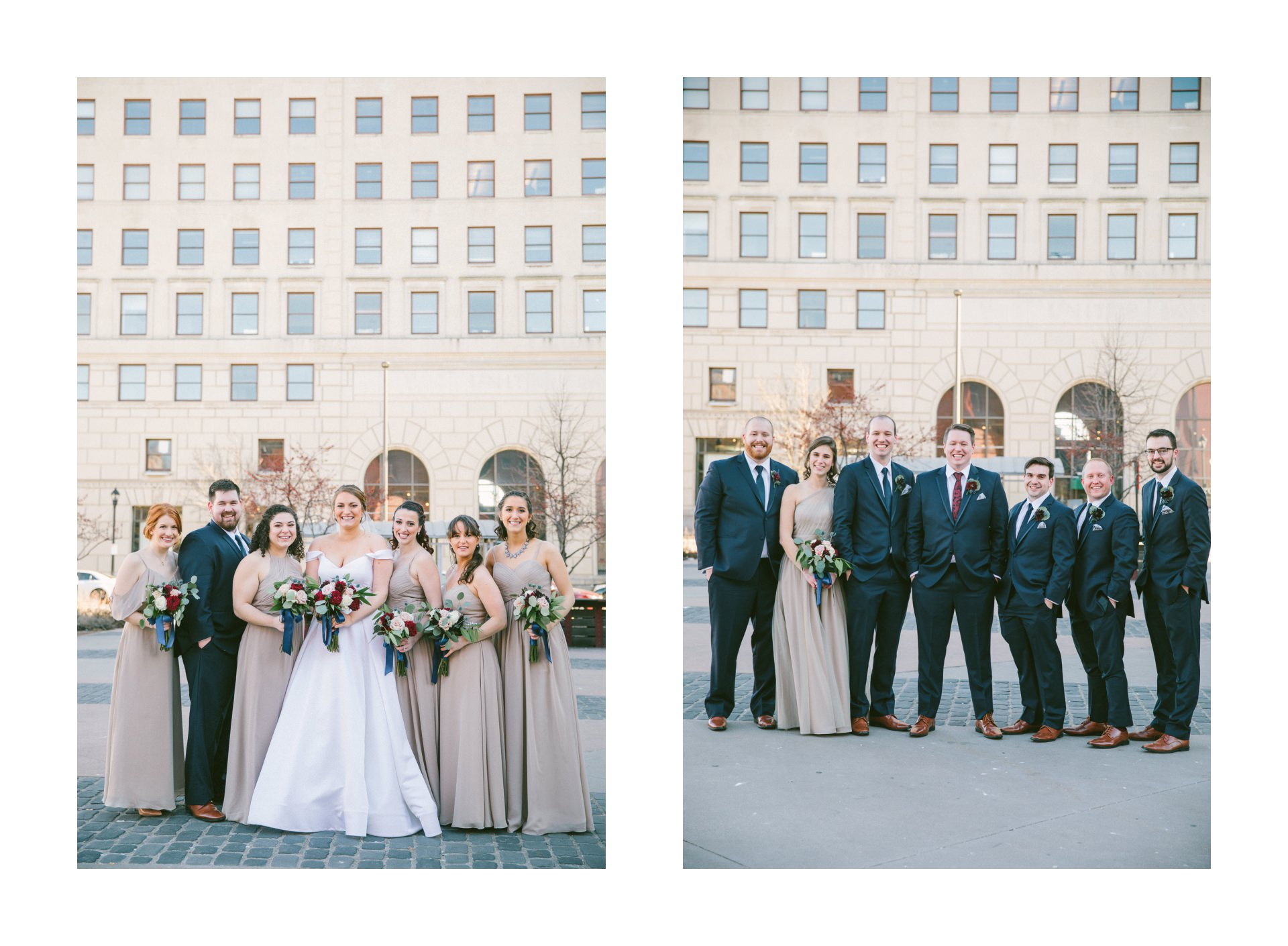 Windows on the RIver Wedding Photographer in Cleveland 1  49.jpg