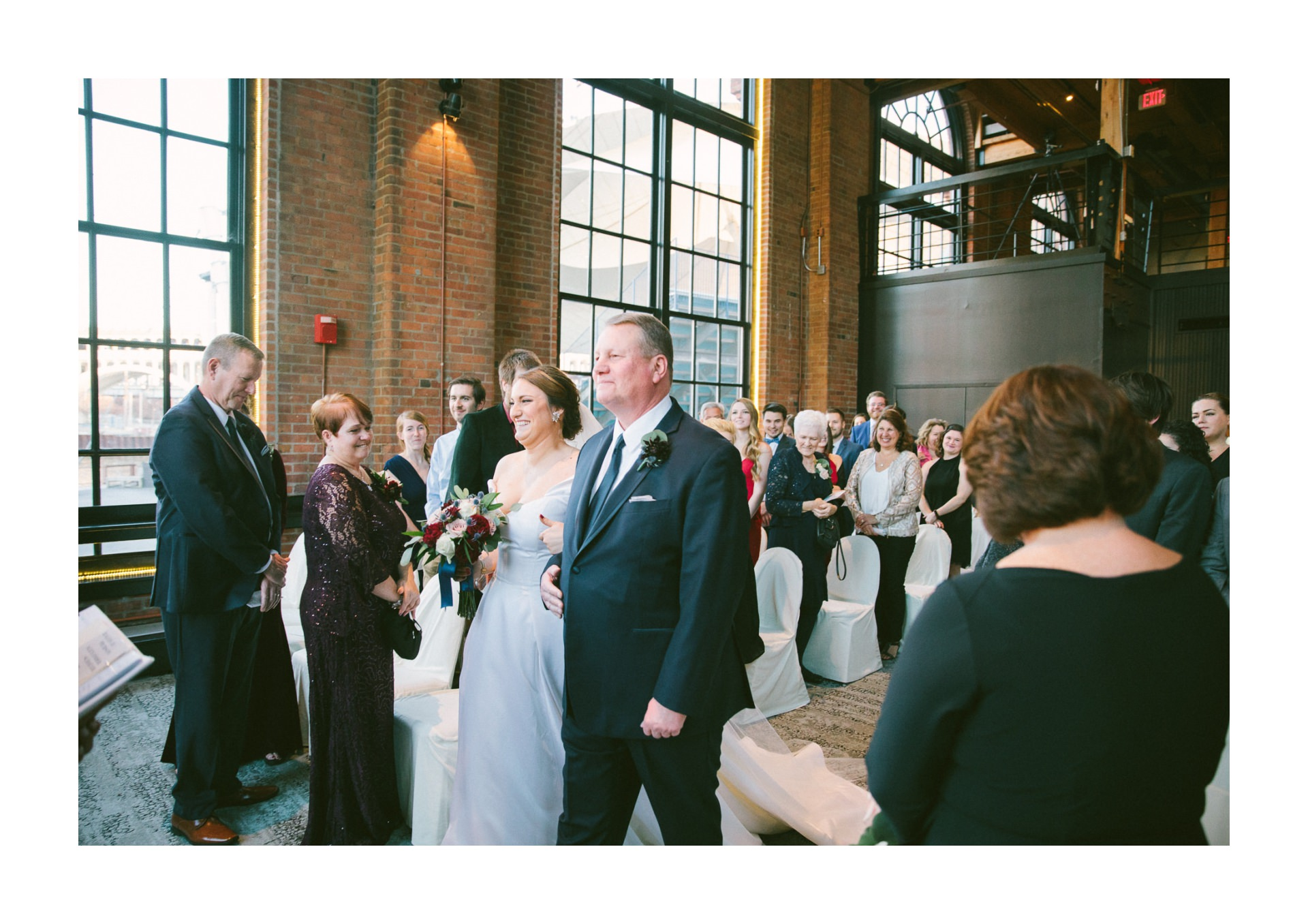 Windows on the RIver Wedding Photographer in Cleveland 2 13.jpg