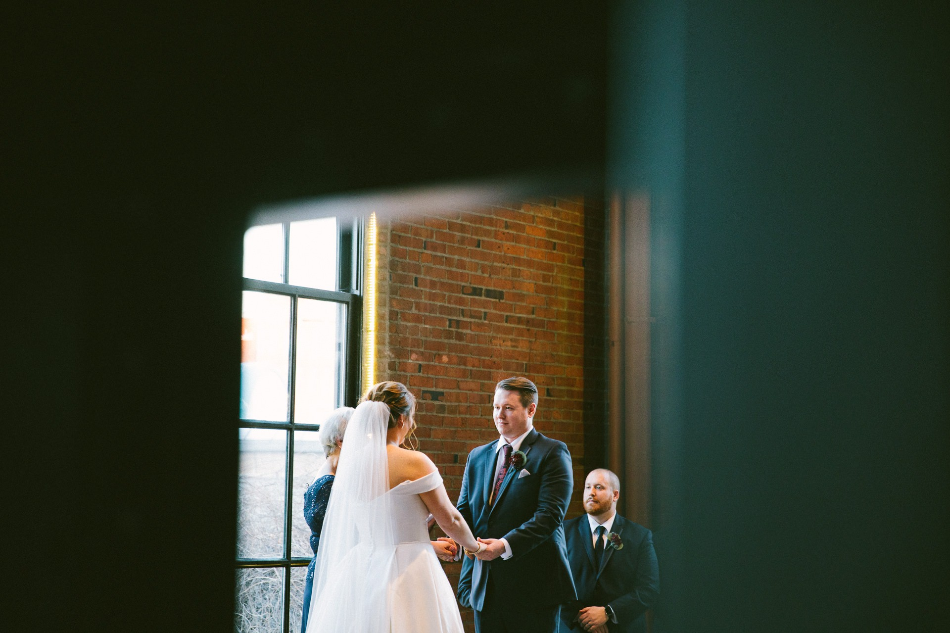 Windows on the RIver Wedding Photographer in Cleveland 2 18.jpg