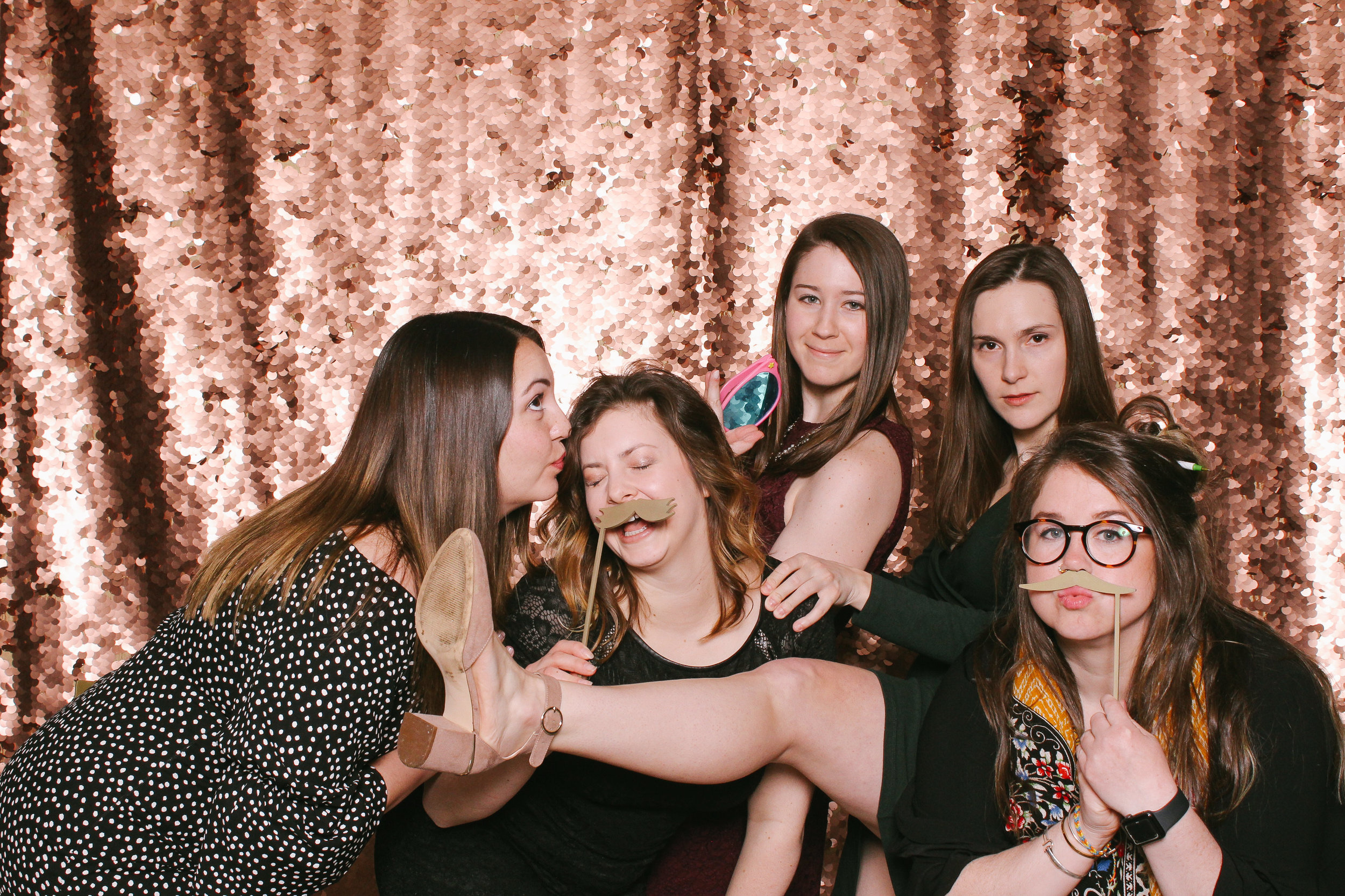 00027 Youngstown Photobooth Company.jpg