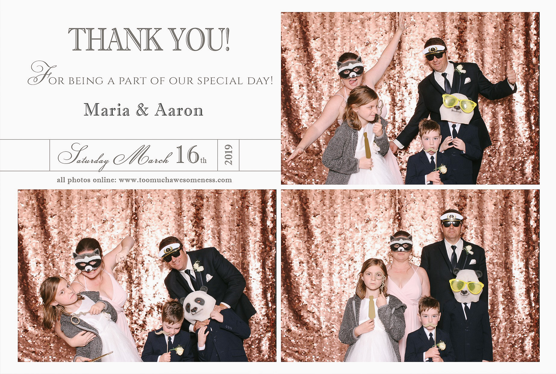 00108 Youngstown Photobooth Company.jpg