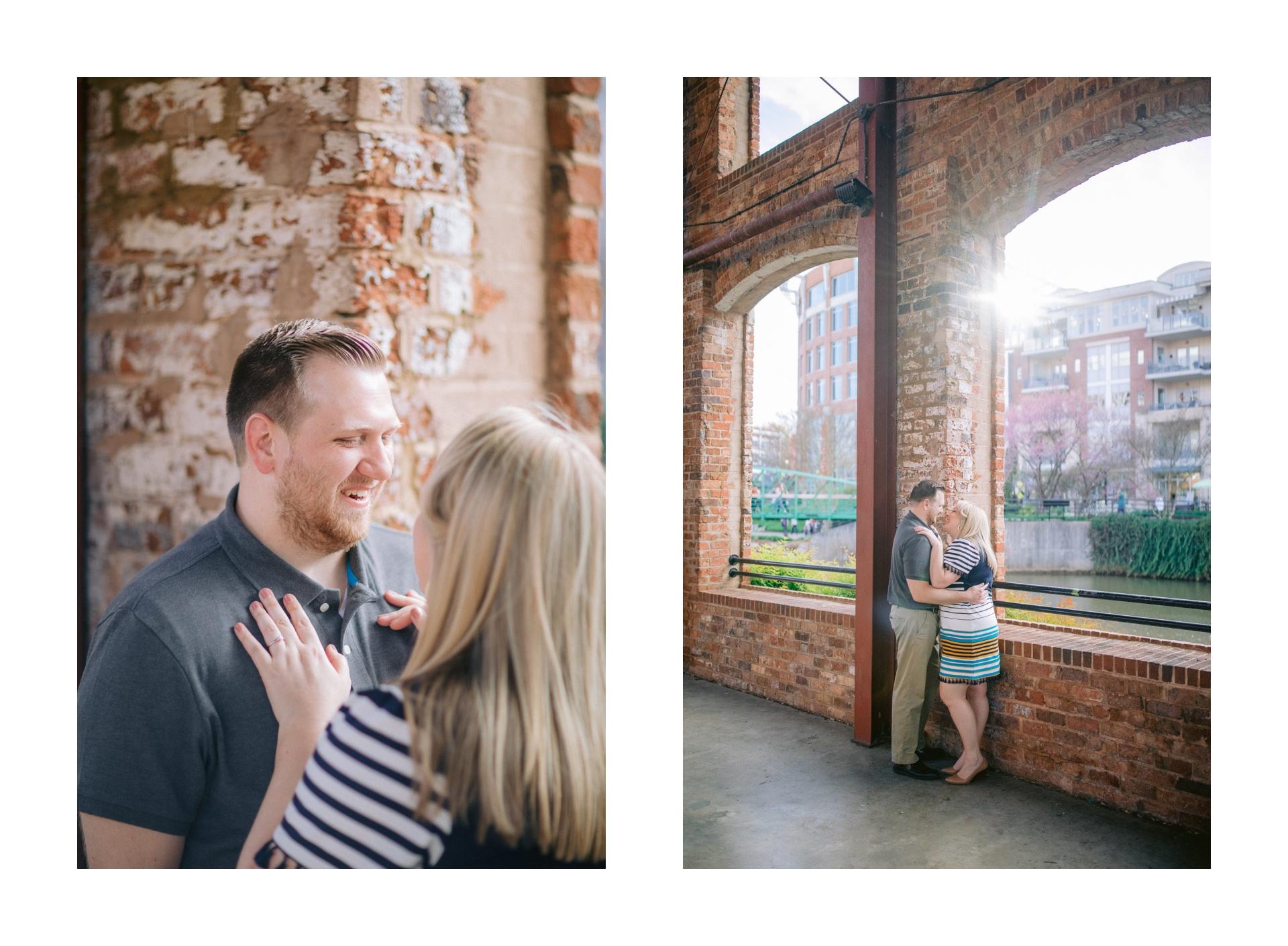 Greenville Wedding Photographer in South Carolina 2.jpg