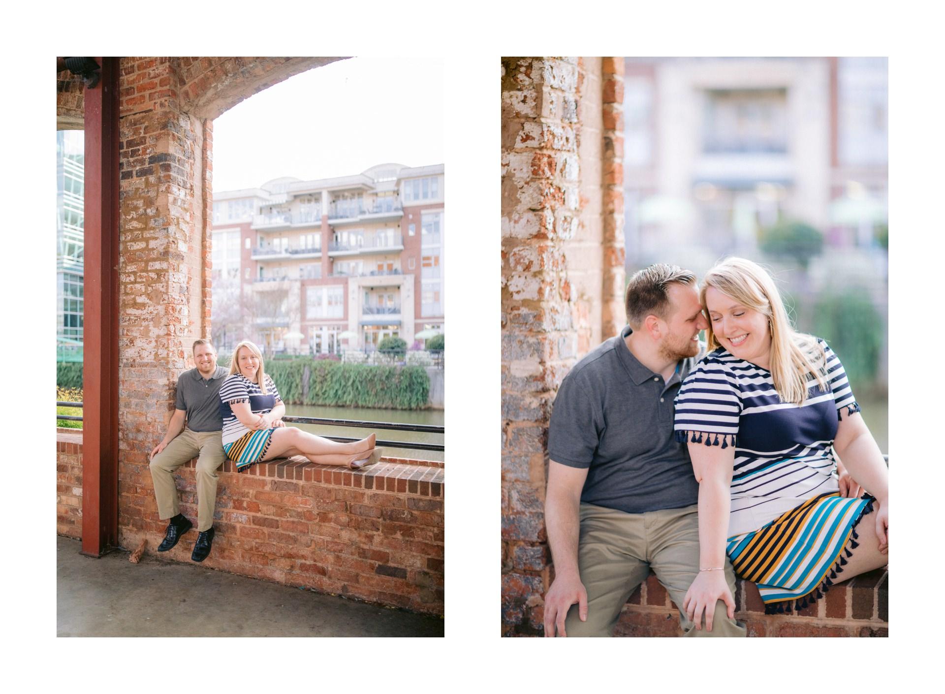 Greenville Wedding Photographer in South Carolina 3.jpg