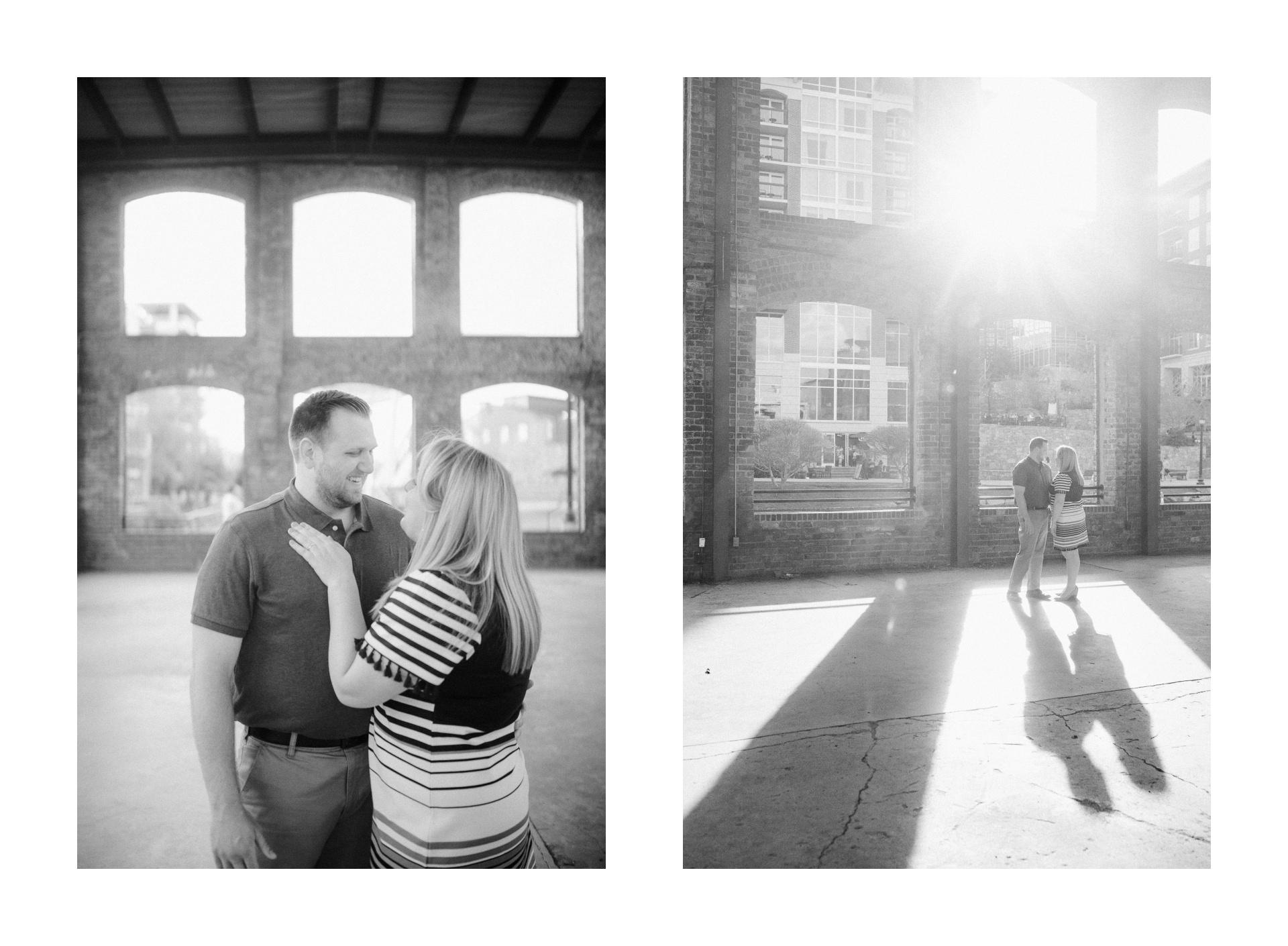Greenville Wedding Photographer in South Carolina 4.jpg