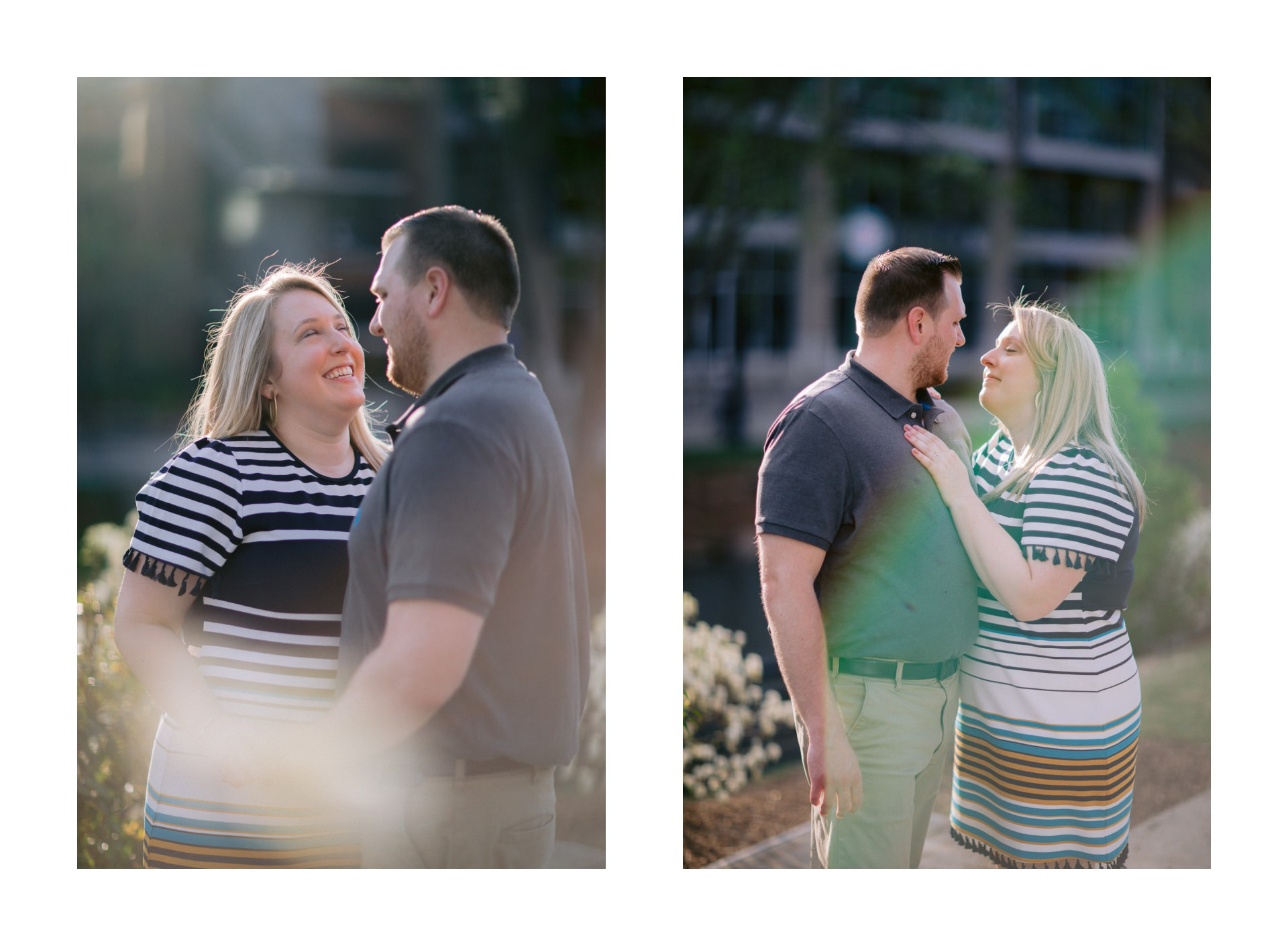 Greenville Wedding Photographer in South Carolina 7.jpg